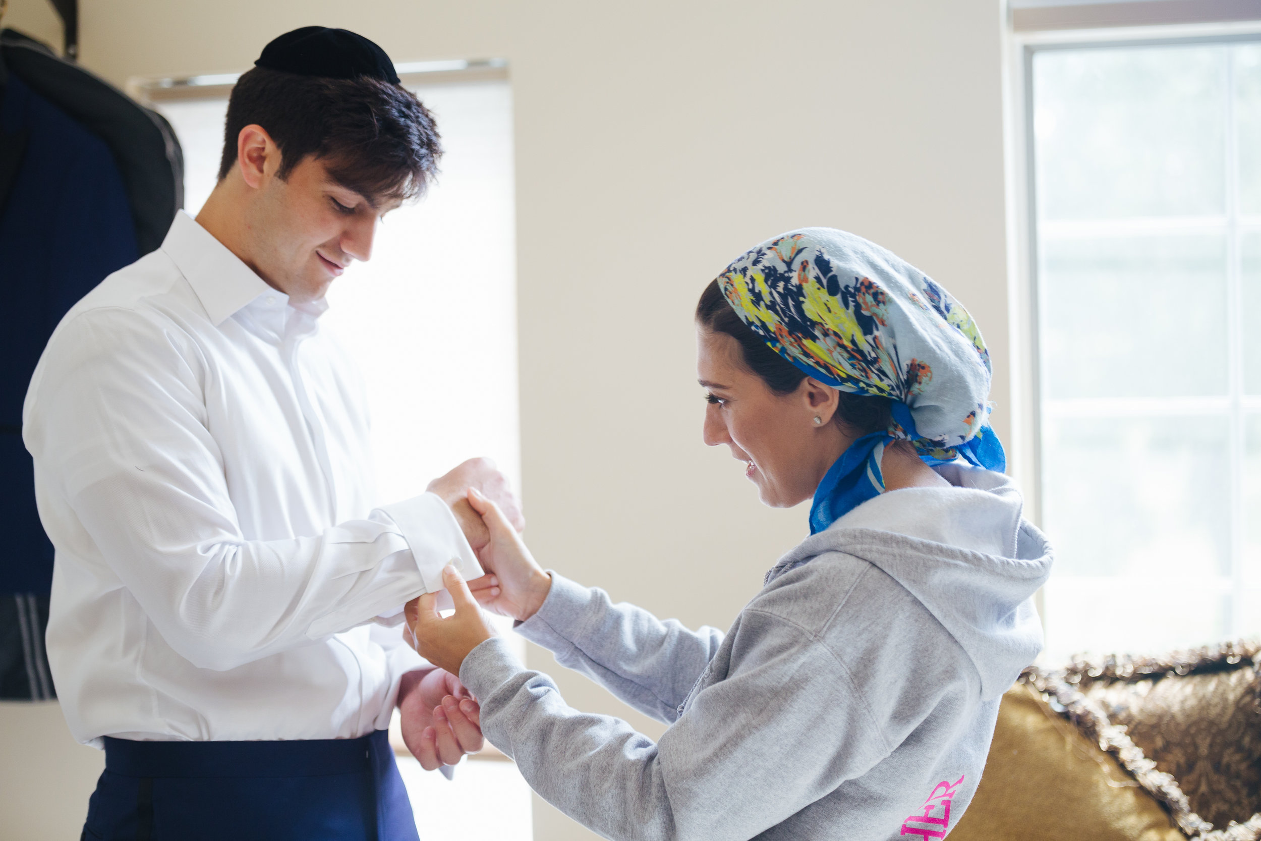 Hadassa & Hami Wedding - Eliau Piha studio photography-0165.jpg