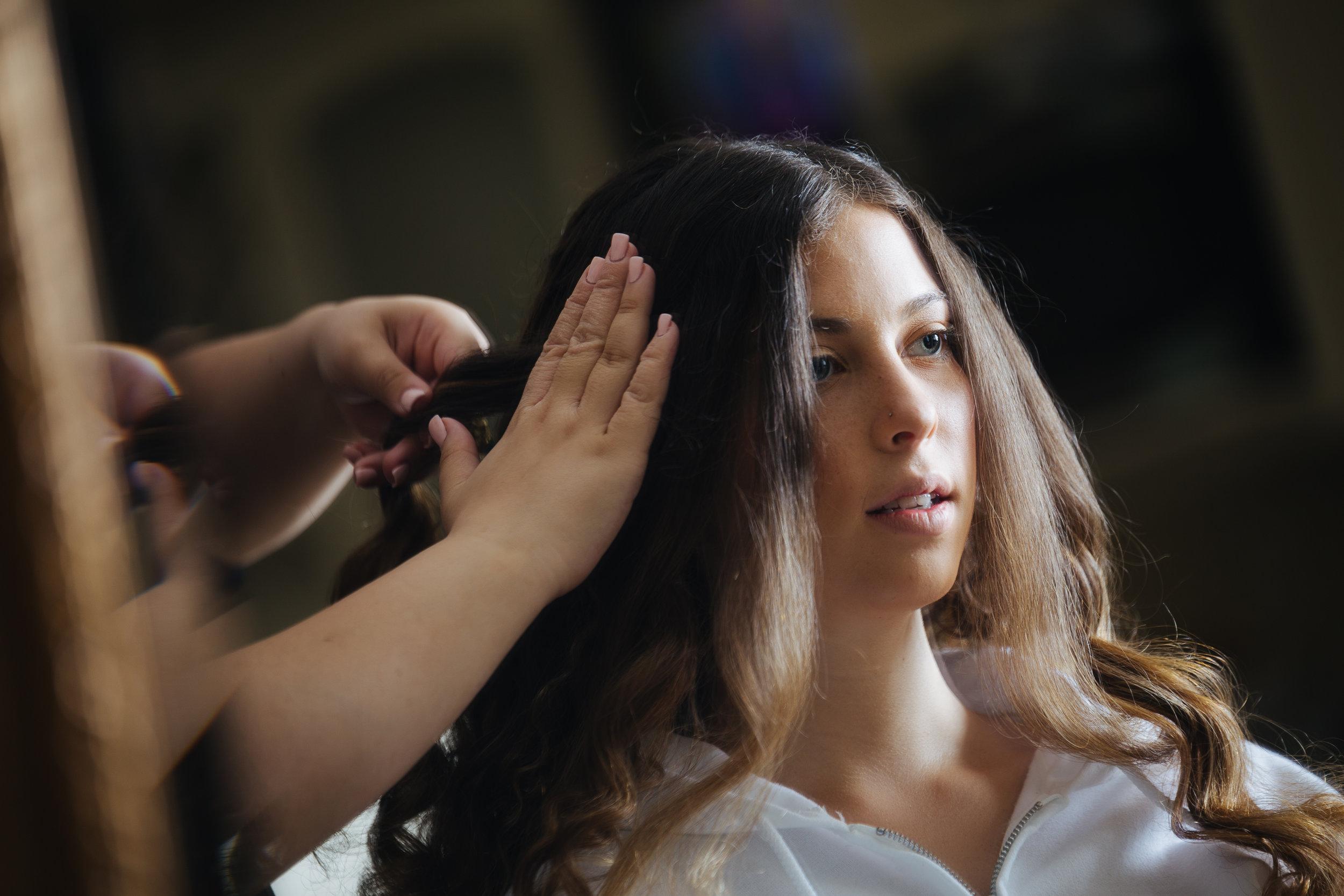 Hadassa & Hami Wedding - Eliau Piha studio photography-0007.jpg