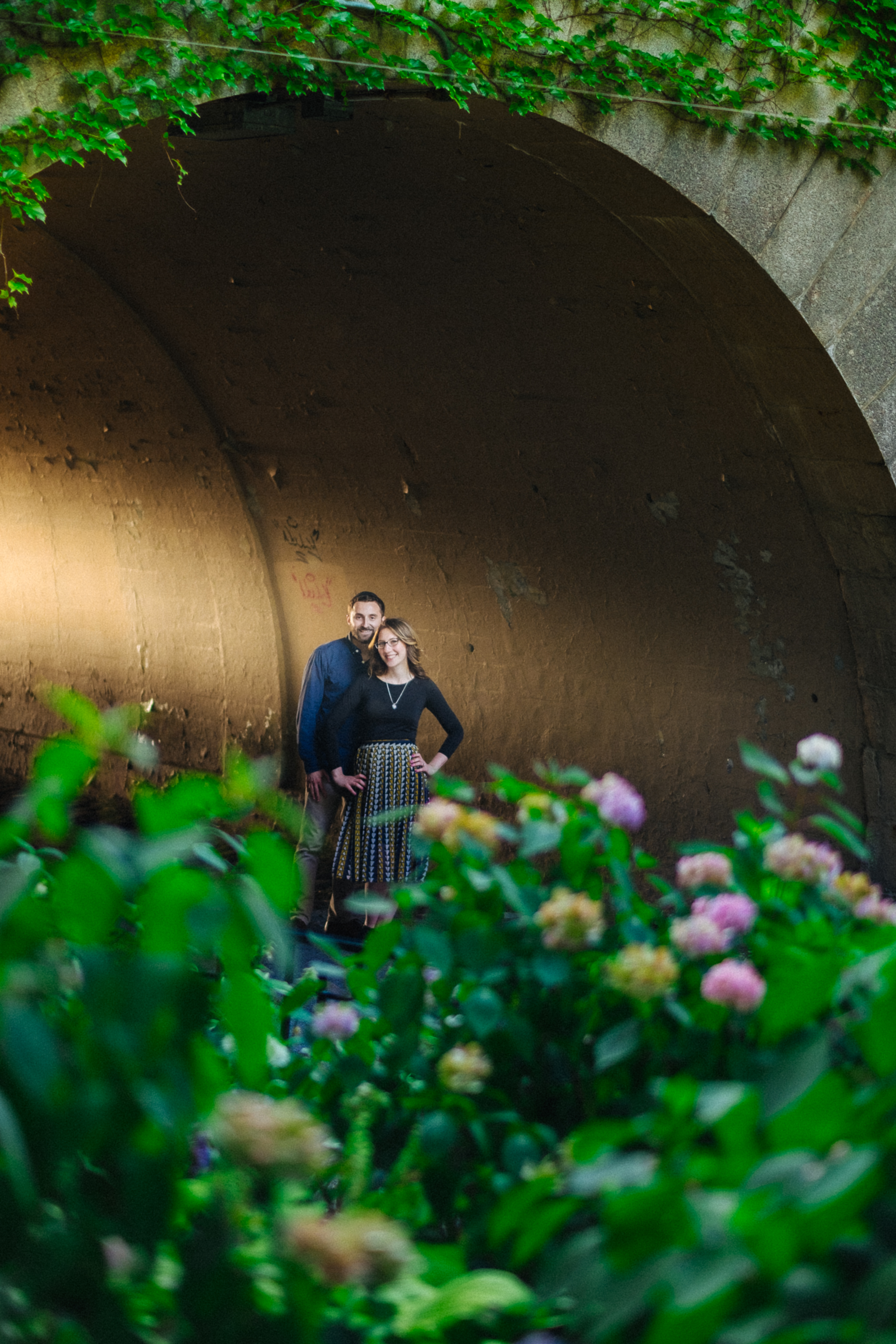 Engagement session - Michael & Sarah - Eliau Piha studio photography-0035.jpg