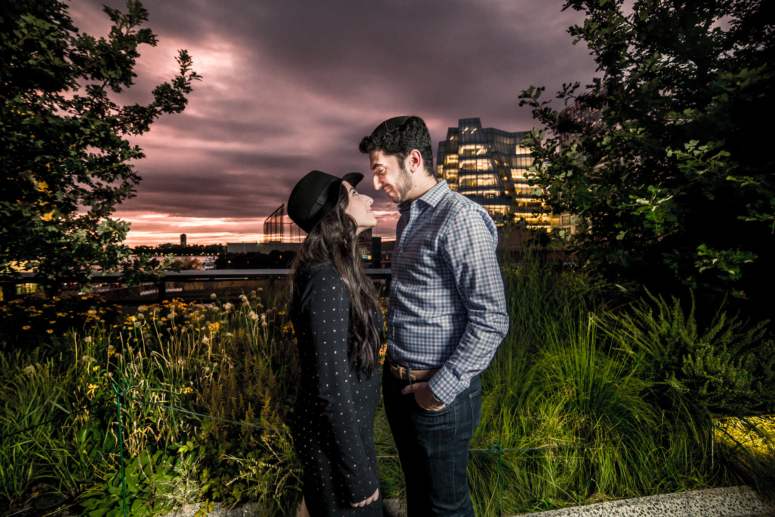 Rechela and David Engagement shoot - photography, new york, events, people -0049.jpg