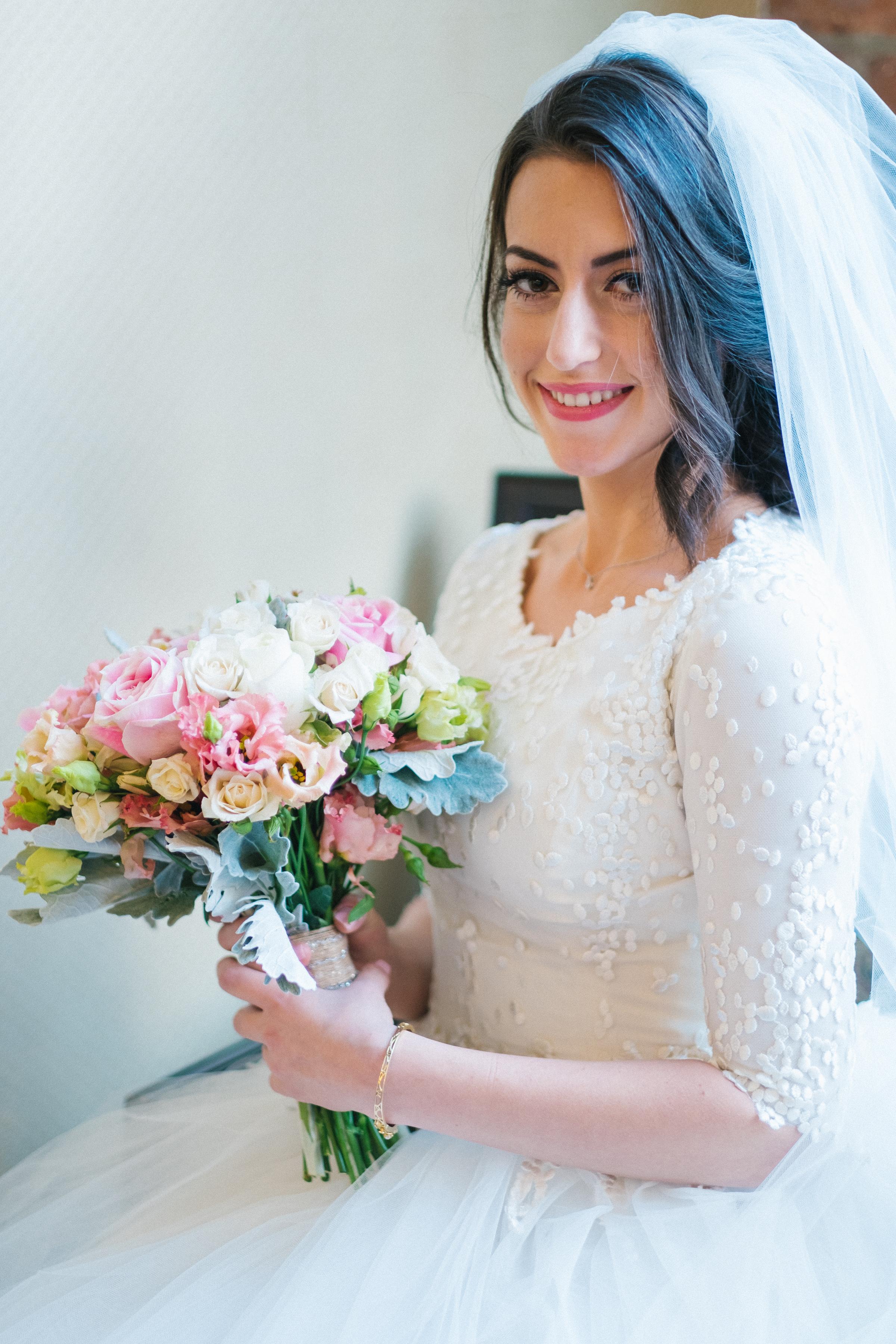 Wedding Yanki & Tzivia - Eliau Piha studio photography-0011.jpg