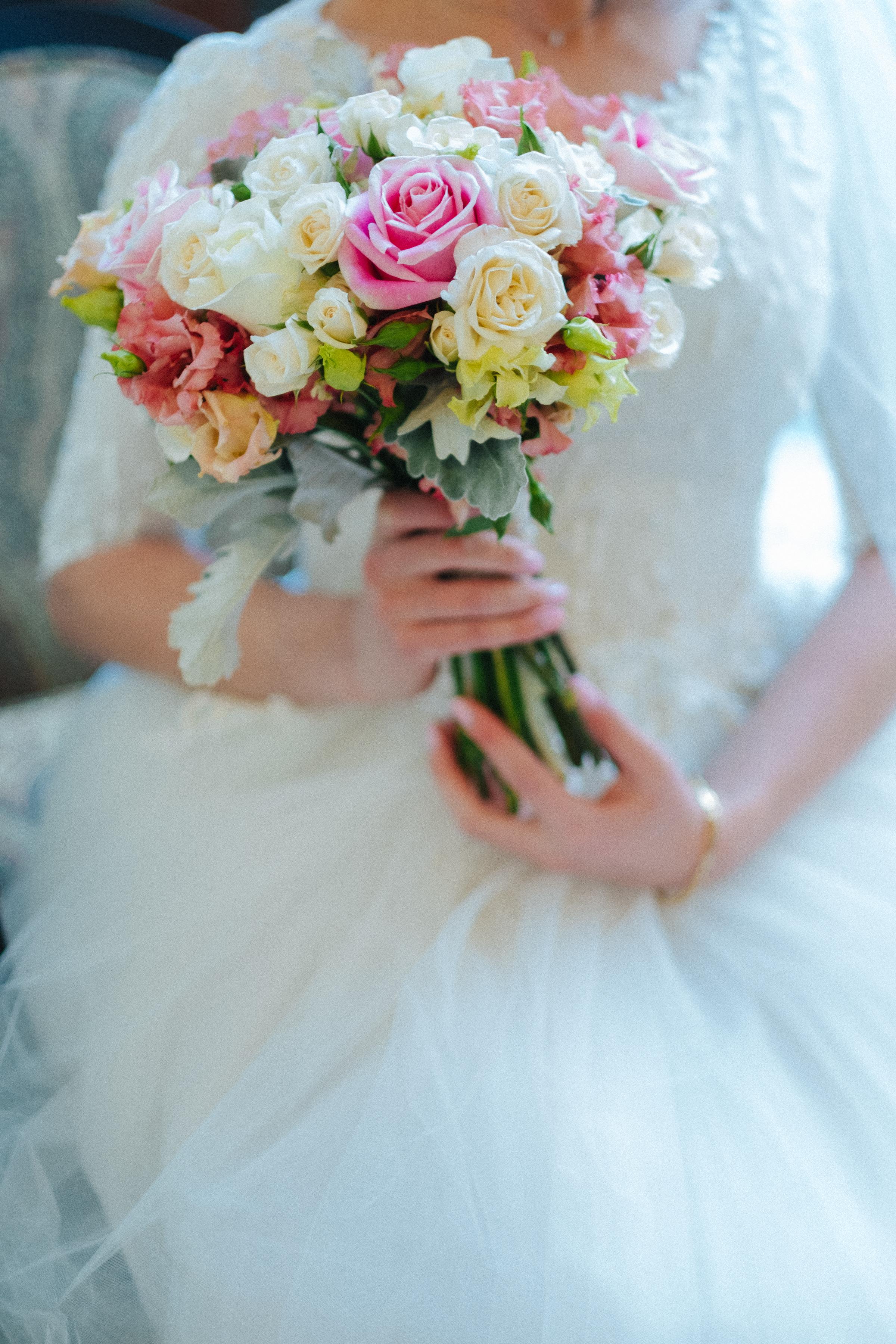 Wedding Yanki & Tzivia - Eliau Piha studio photography-0018.jpg