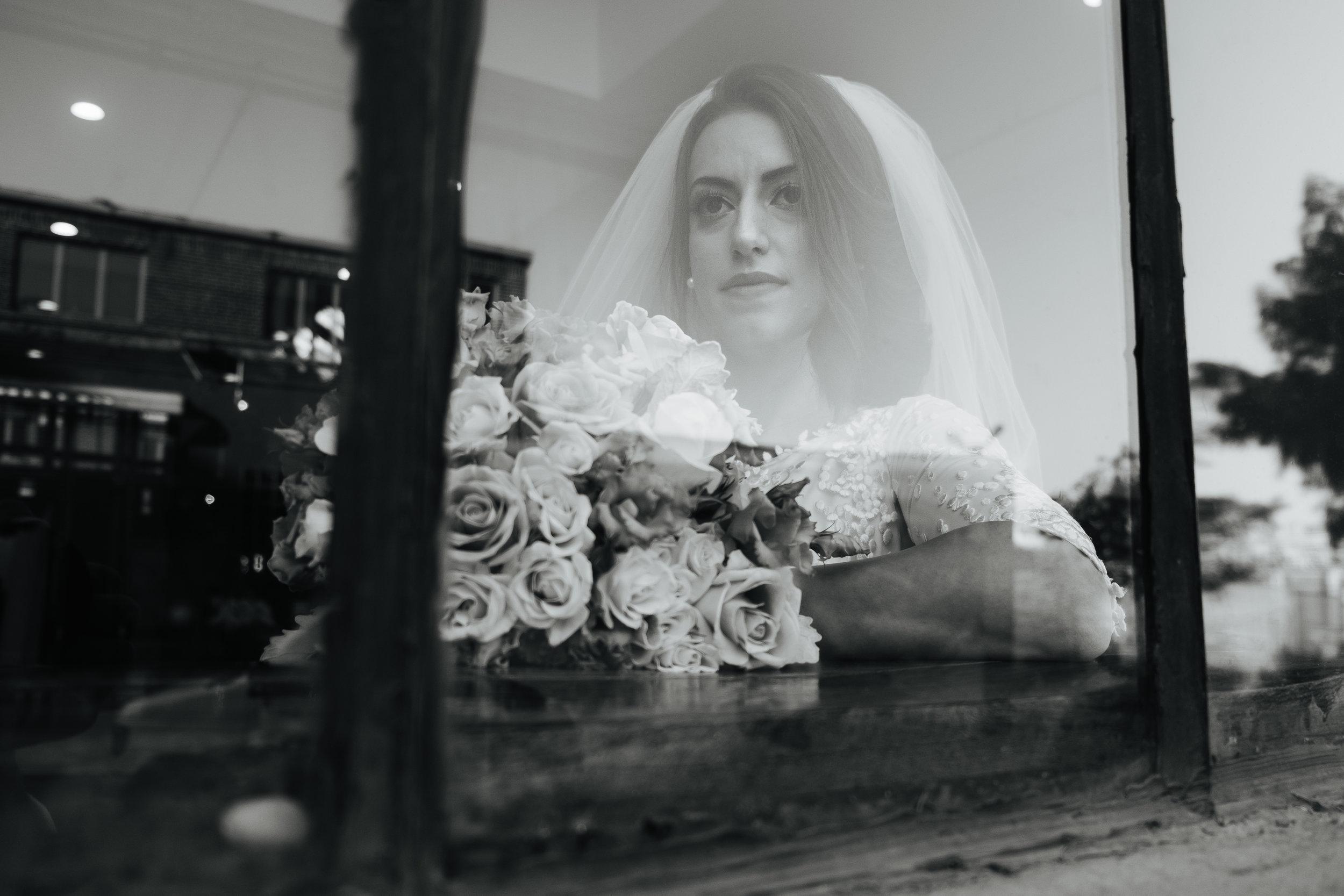 Wedding Yanki & Tzivia - Eliau Piha studio photography-0026.jpg
