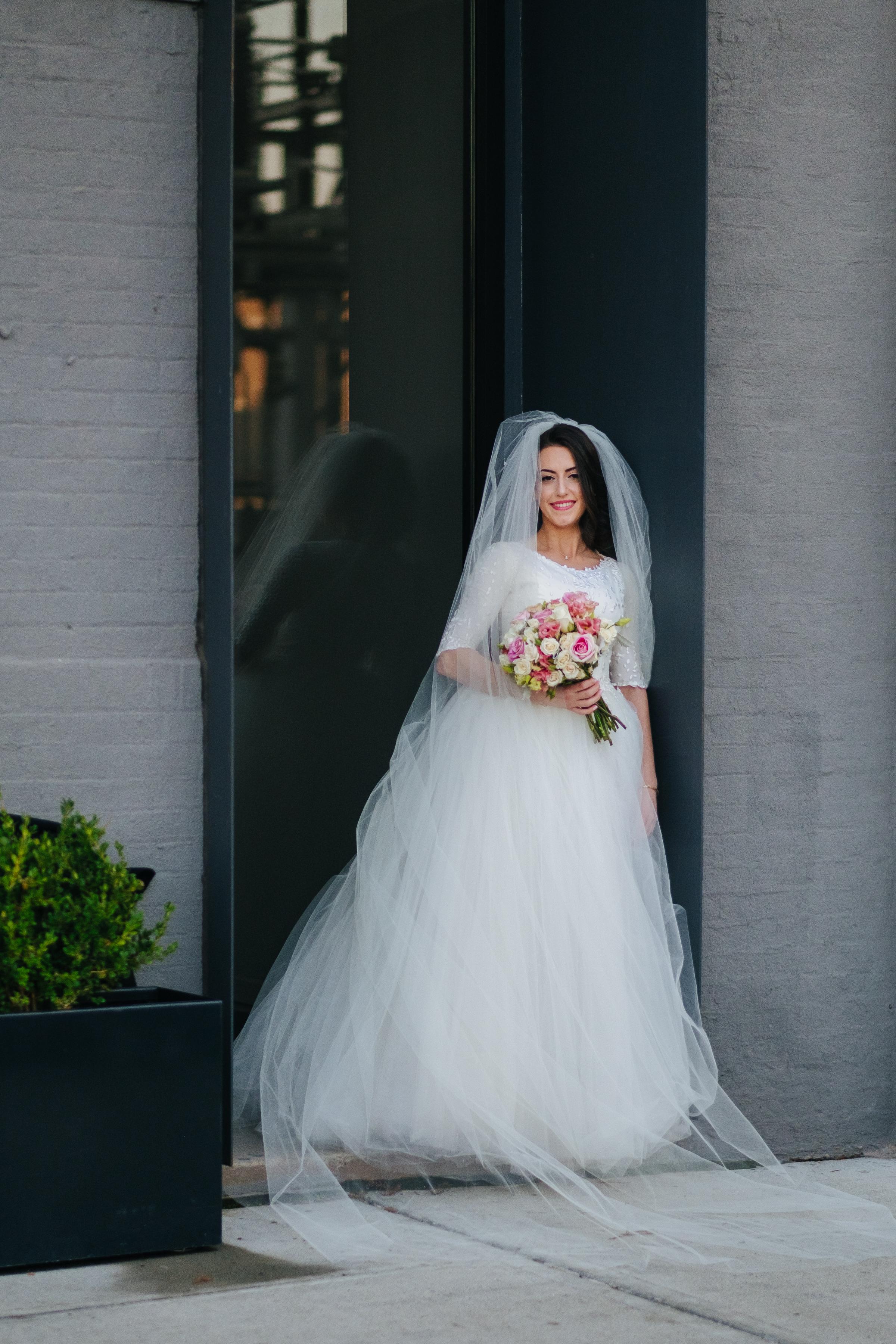 Wedding Yanki & Tzivia - Eliau Piha studio photography-0038.jpg