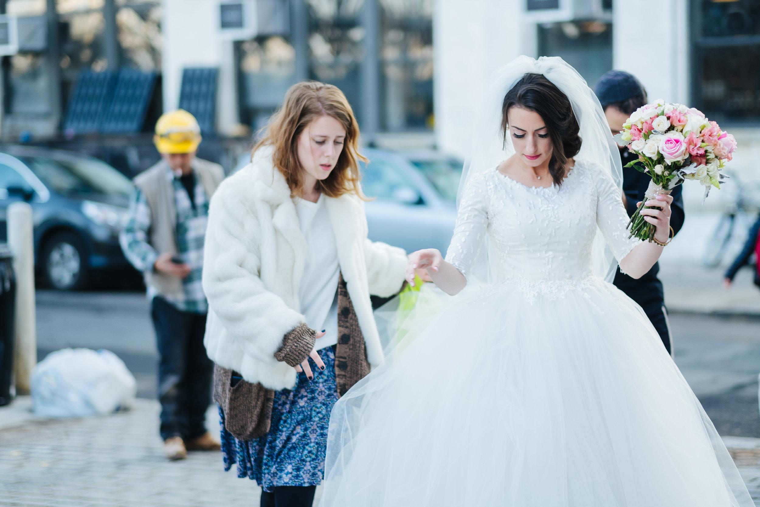 Wedding Yanki & Tzivia - Eliau Piha studio photography-0041.jpg