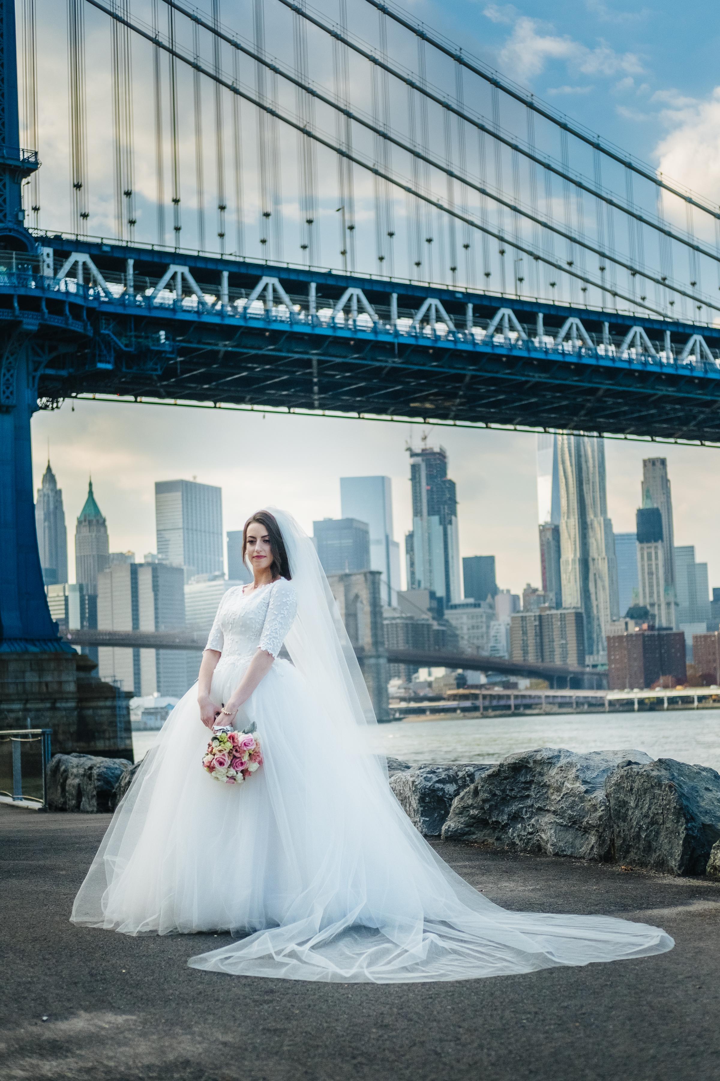 Wedding Yanki & Tzivia - Eliau Piha studio photography-0052.jpg