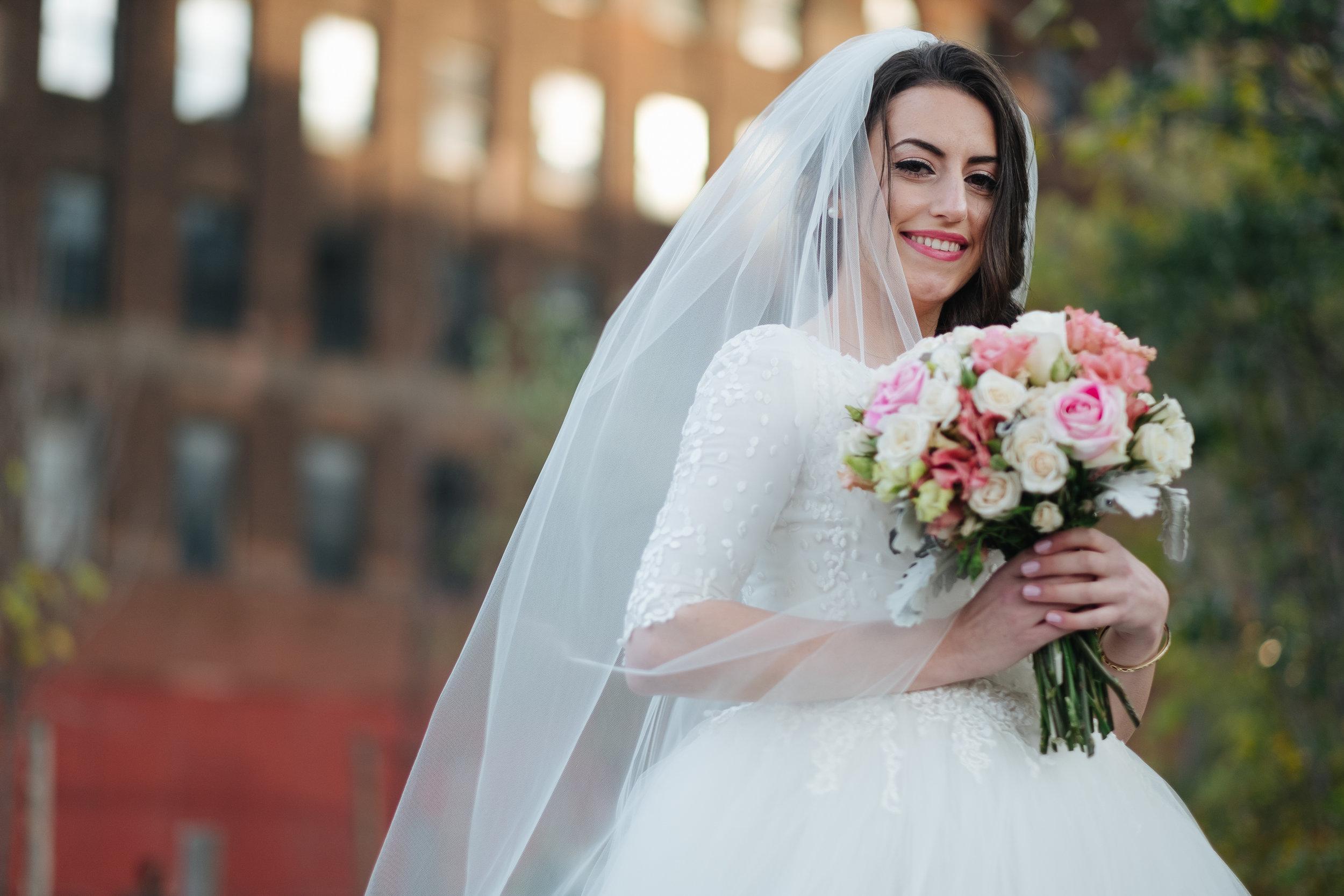 Wedding Yanki & Tzivia - Eliau Piha studio photography-0086.jpg