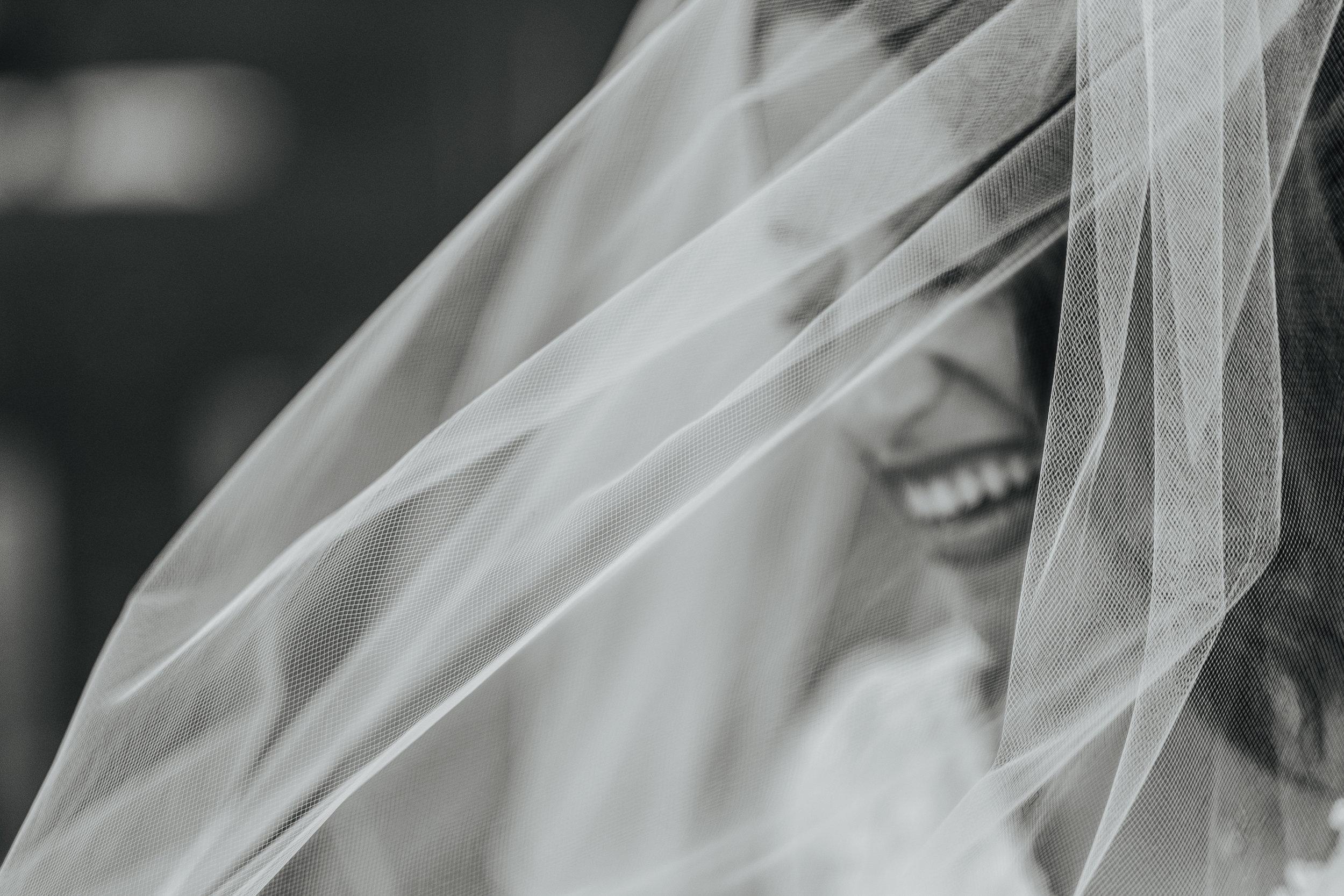 Wedding Yanki & Tzivia - Eliau Piha studio photography-0089.jpg