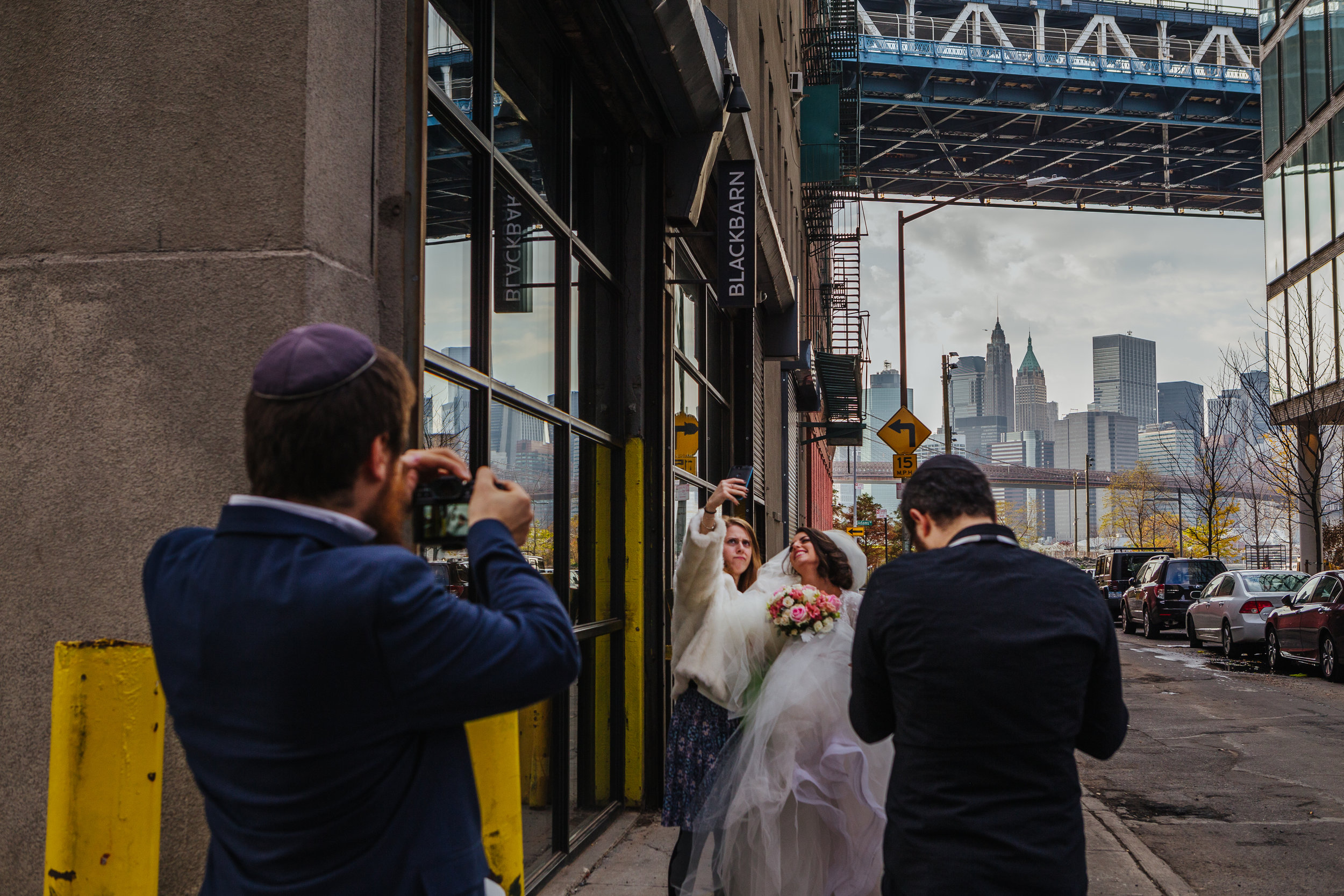 Wedding Yanki & Tzivia - Eliau Piha studio photography-0090.jpg