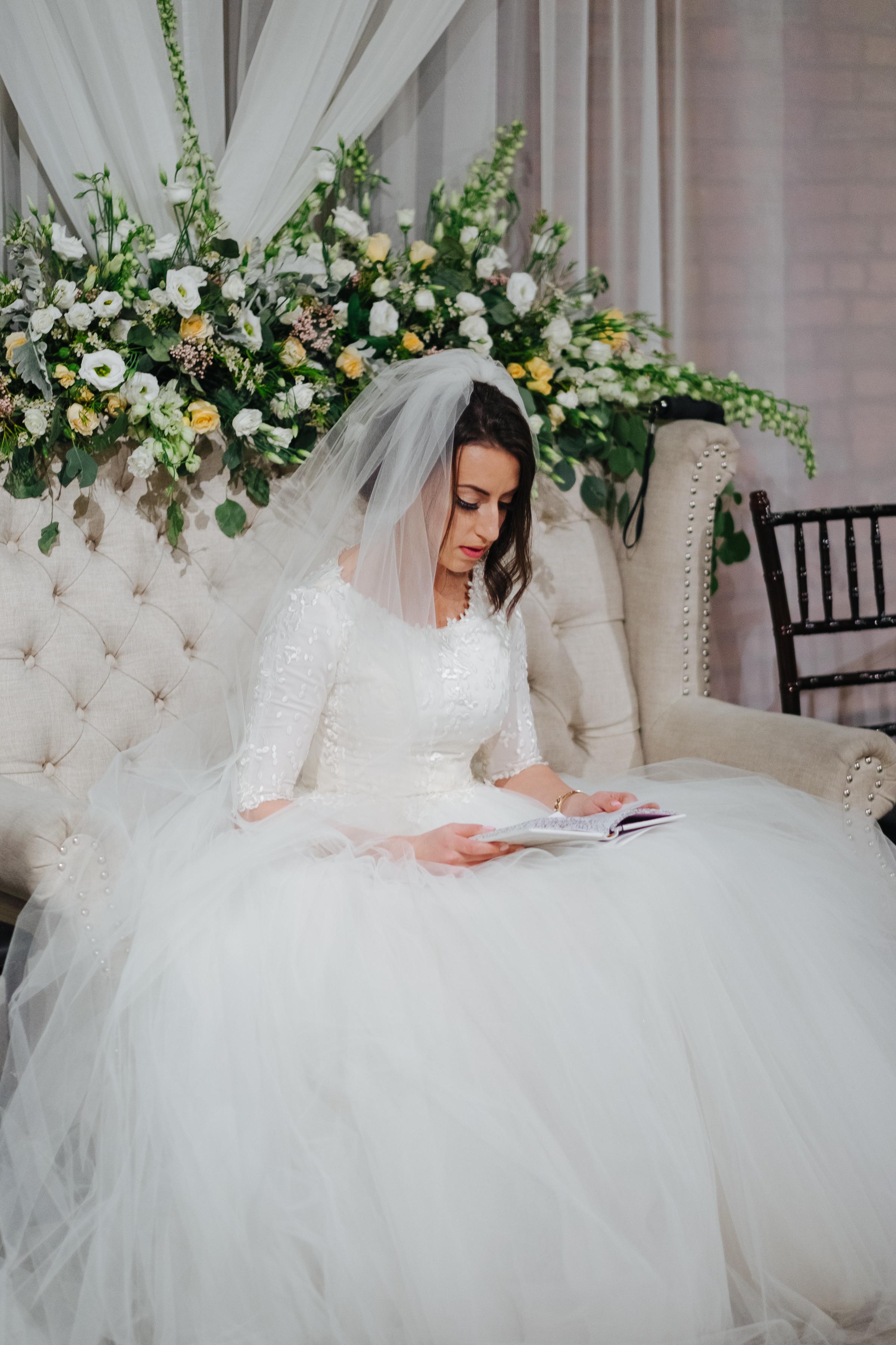 Wedding Yanki & Tzivia - Eliau Piha studio photography-0252.jpg