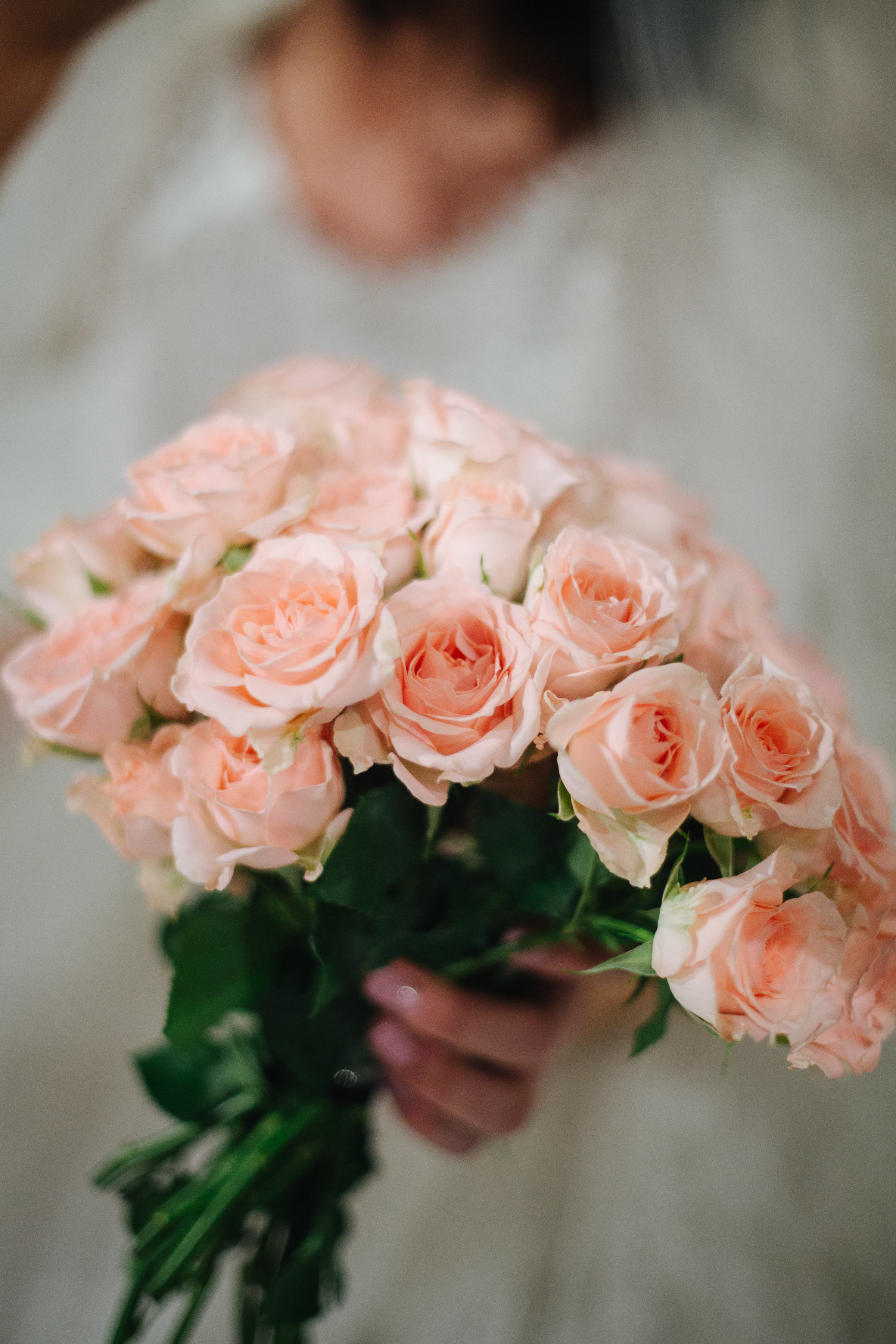 Wedding Yanki & Tzivia - Eliau Piha studio photography-0308.jpg