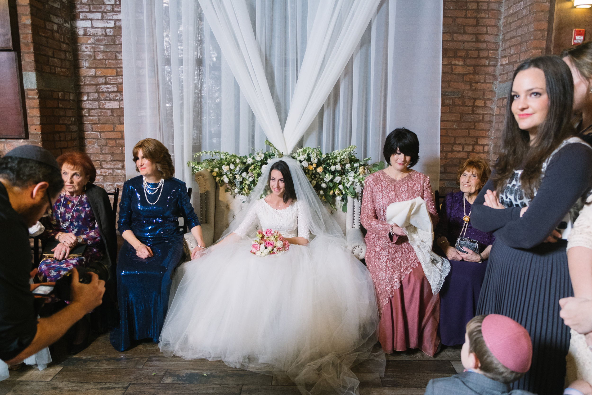 Wedding Yanki & Tzivia - Eliau Piha studio photography-0360.jpg