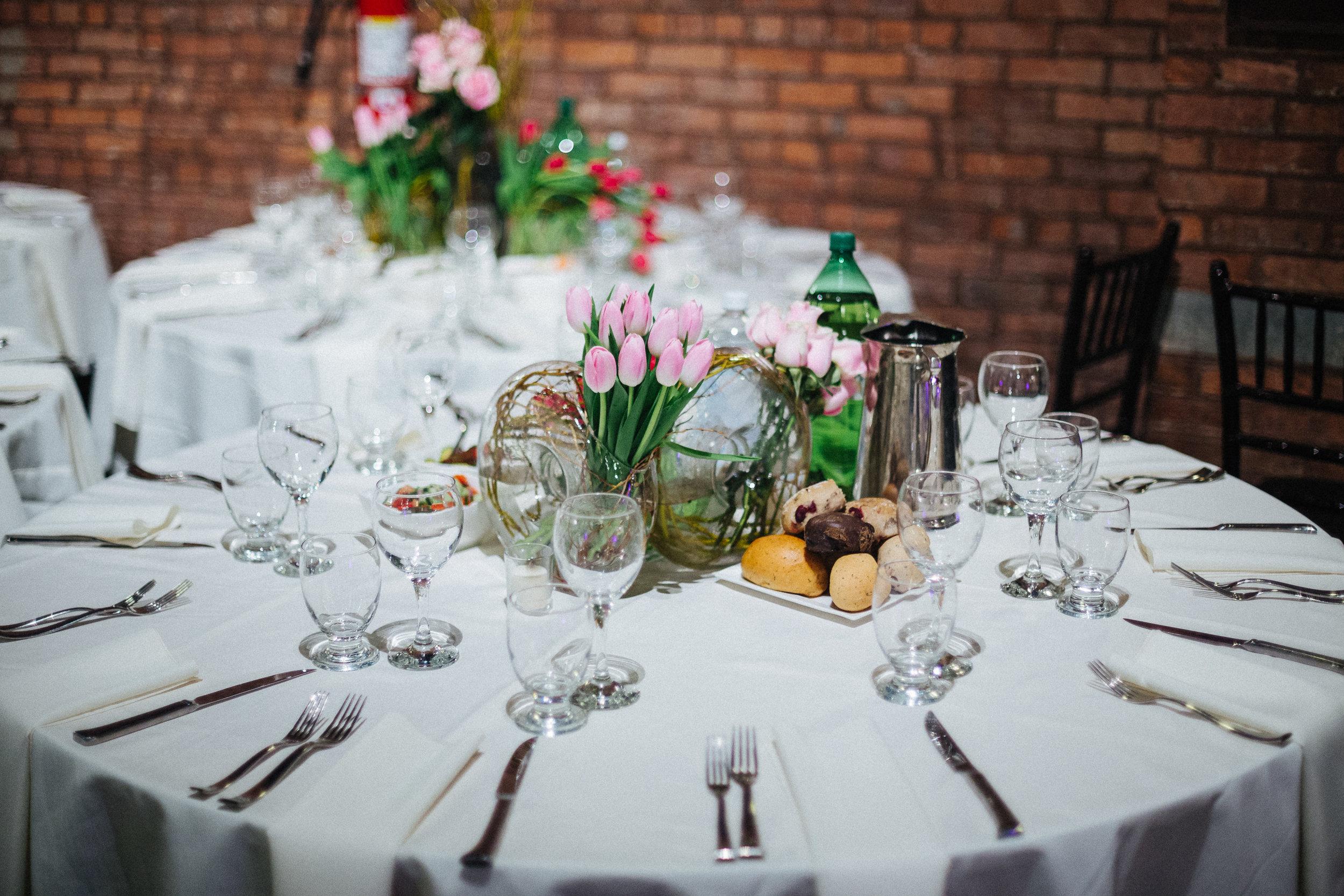 Wedding Yanki & Tzivia - Eliau Piha studio photography-0395.jpg
