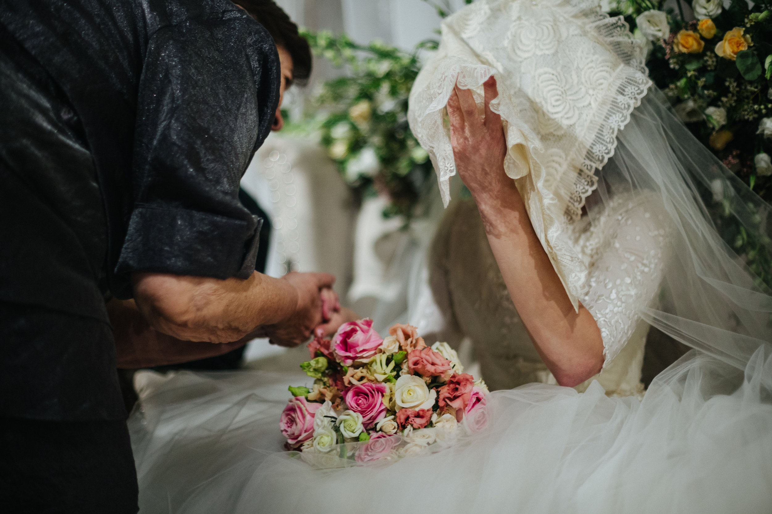 Wedding Yanki & Tzivia - Eliau Piha studio photography-0403.jpg