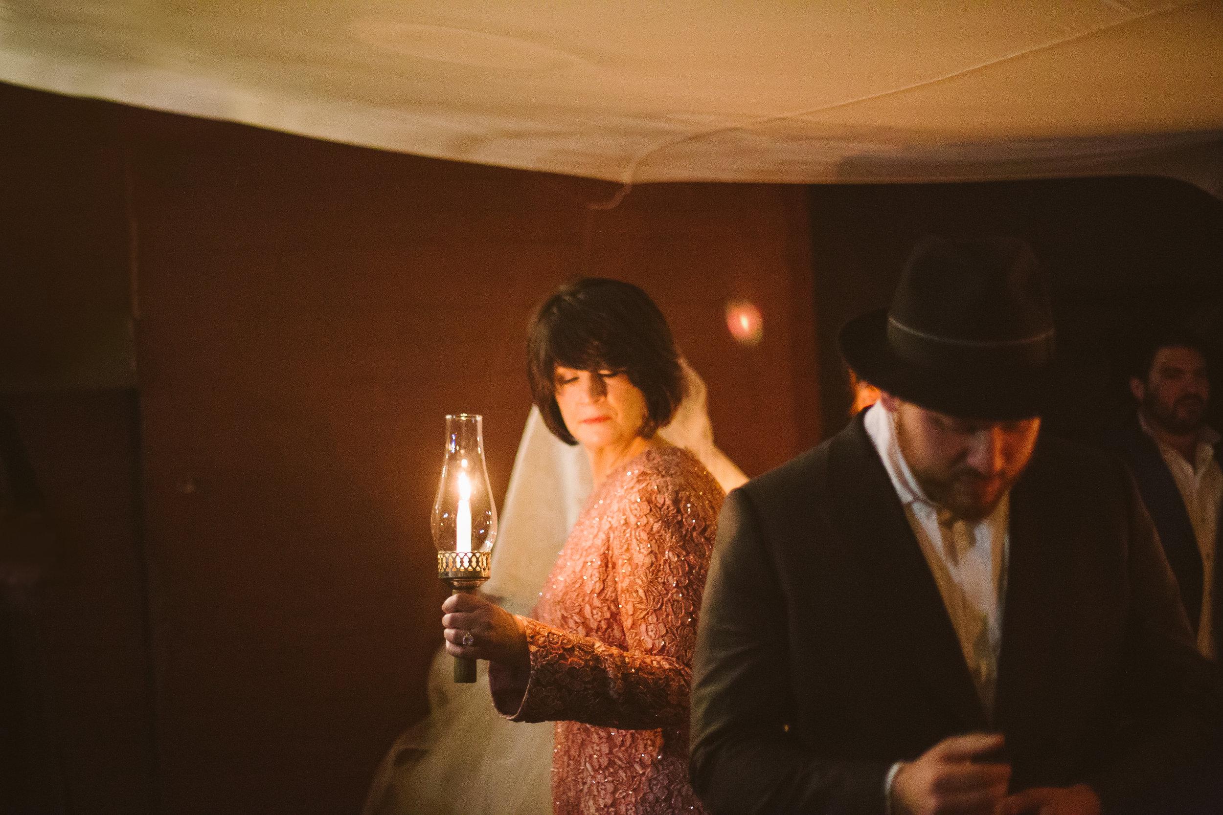 Wedding Yanki & Tzivia - Eliau Piha studio photography-0422.jpg