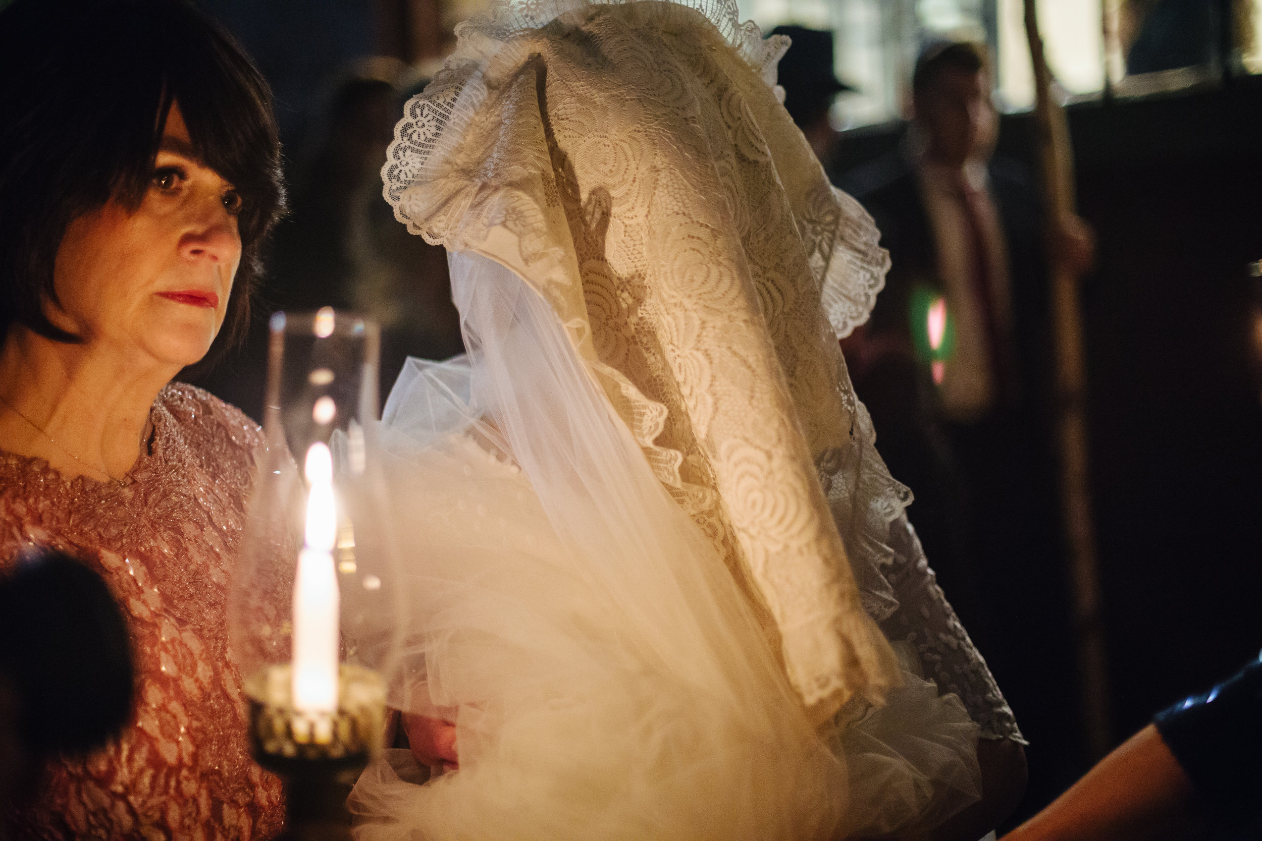Wedding Yanki & Tzivia - Eliau Piha studio photography-0434.jpg