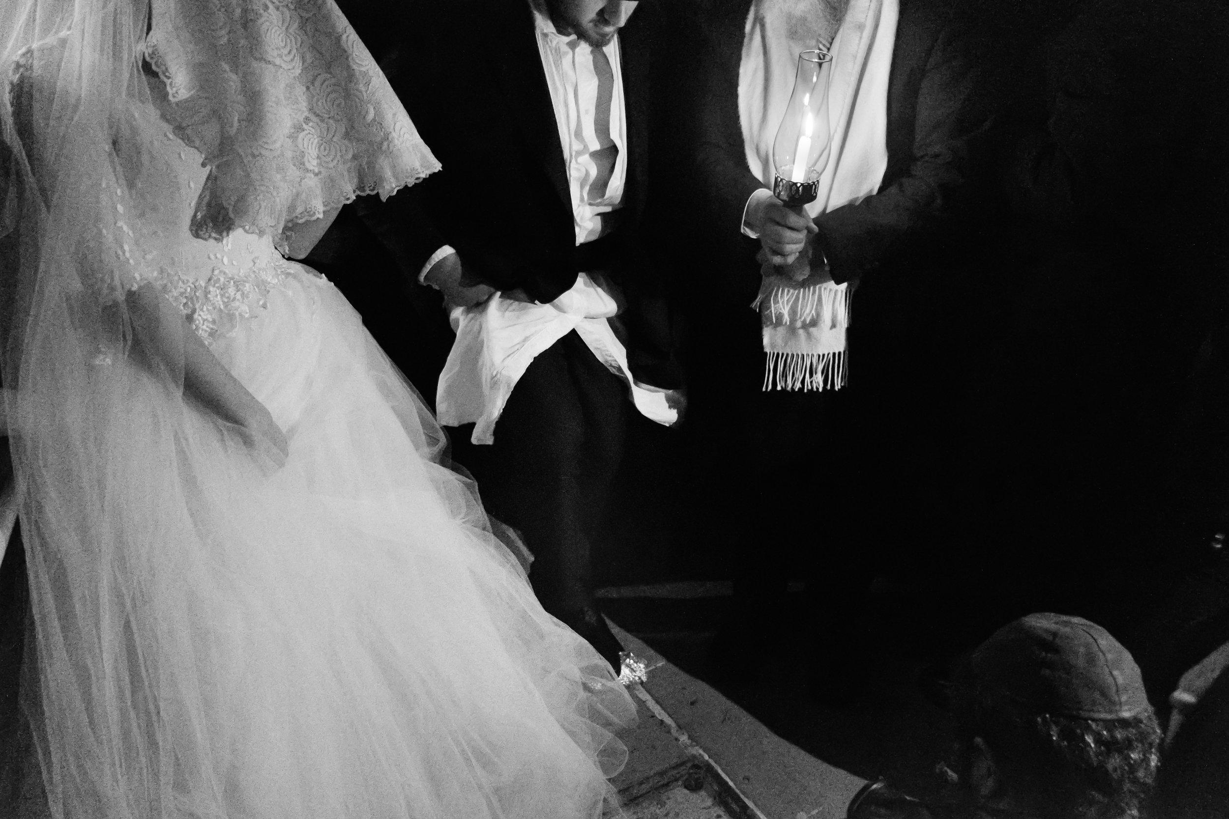 Wedding Yanki & Tzivia - Eliau Piha studio photography-0516.jpg