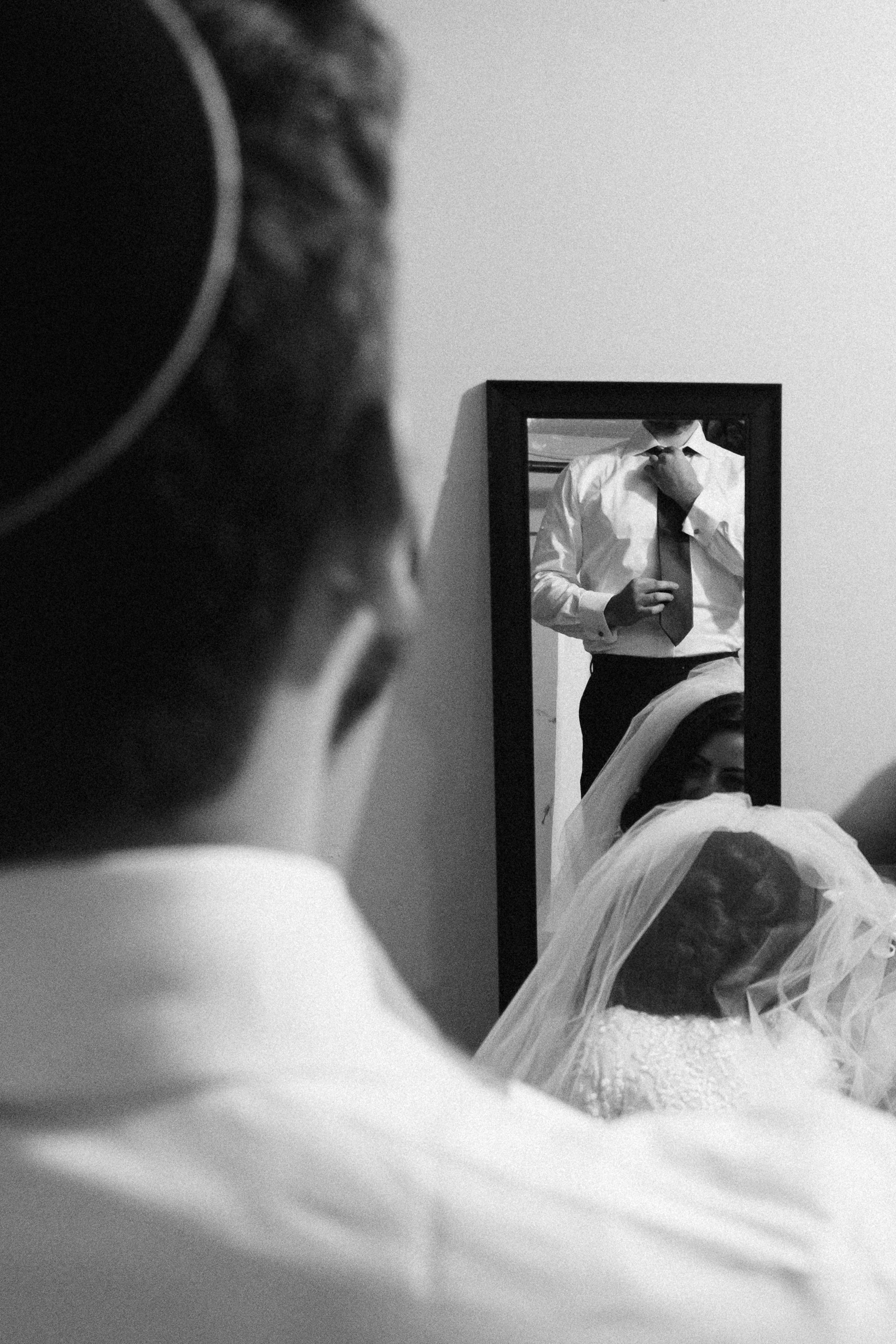 Wedding Yanki & Tzivia - Eliau Piha studio photography-0542.jpg