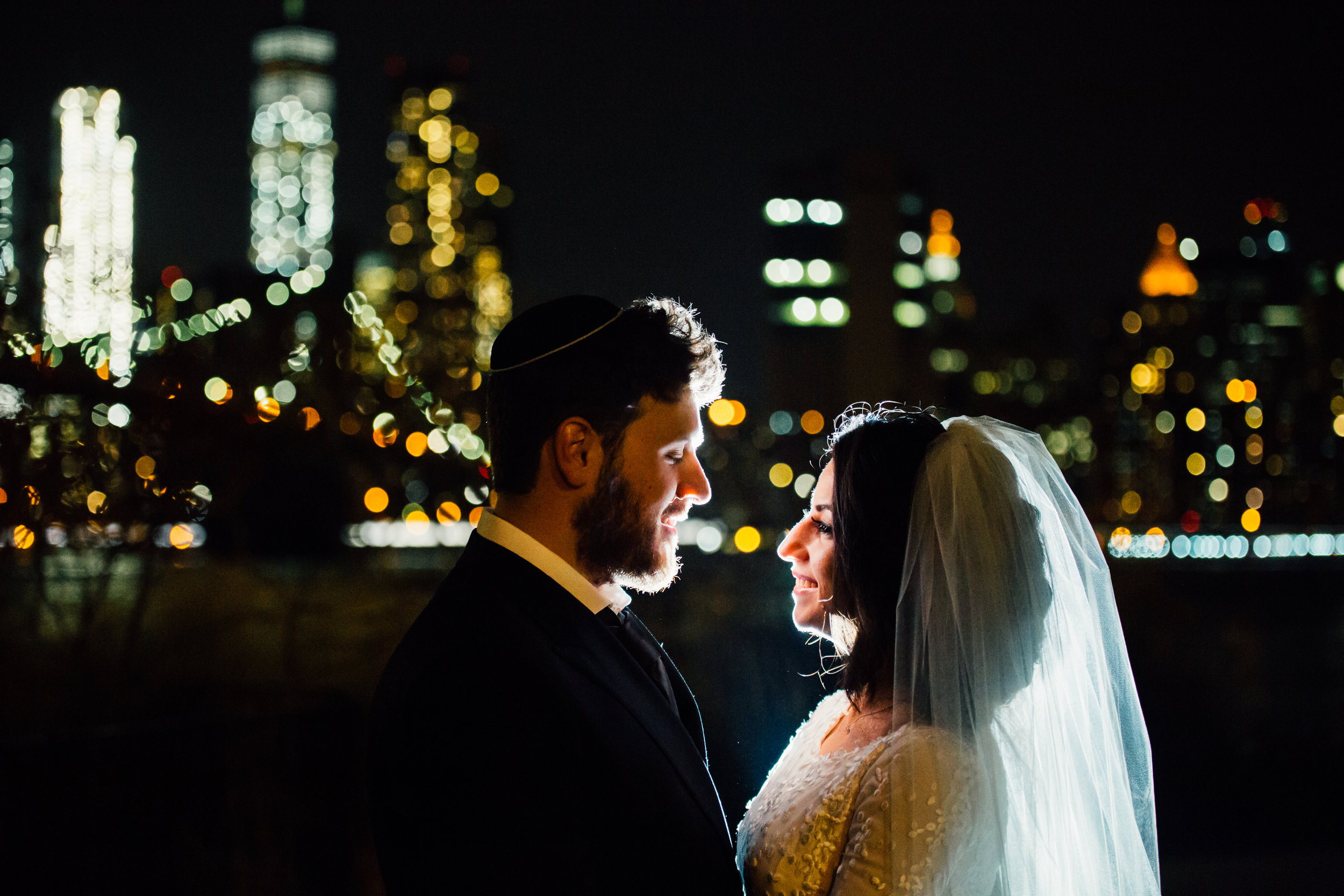 Wedding Yanki & Tzivia - Eliau Piha studio photography-0589.jpg