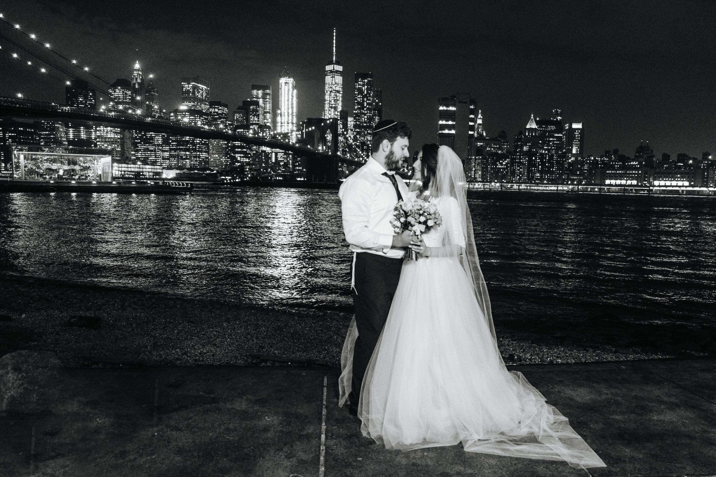 Wedding Yanki & Tzivia - Eliau Piha studio photography-0603.jpg
