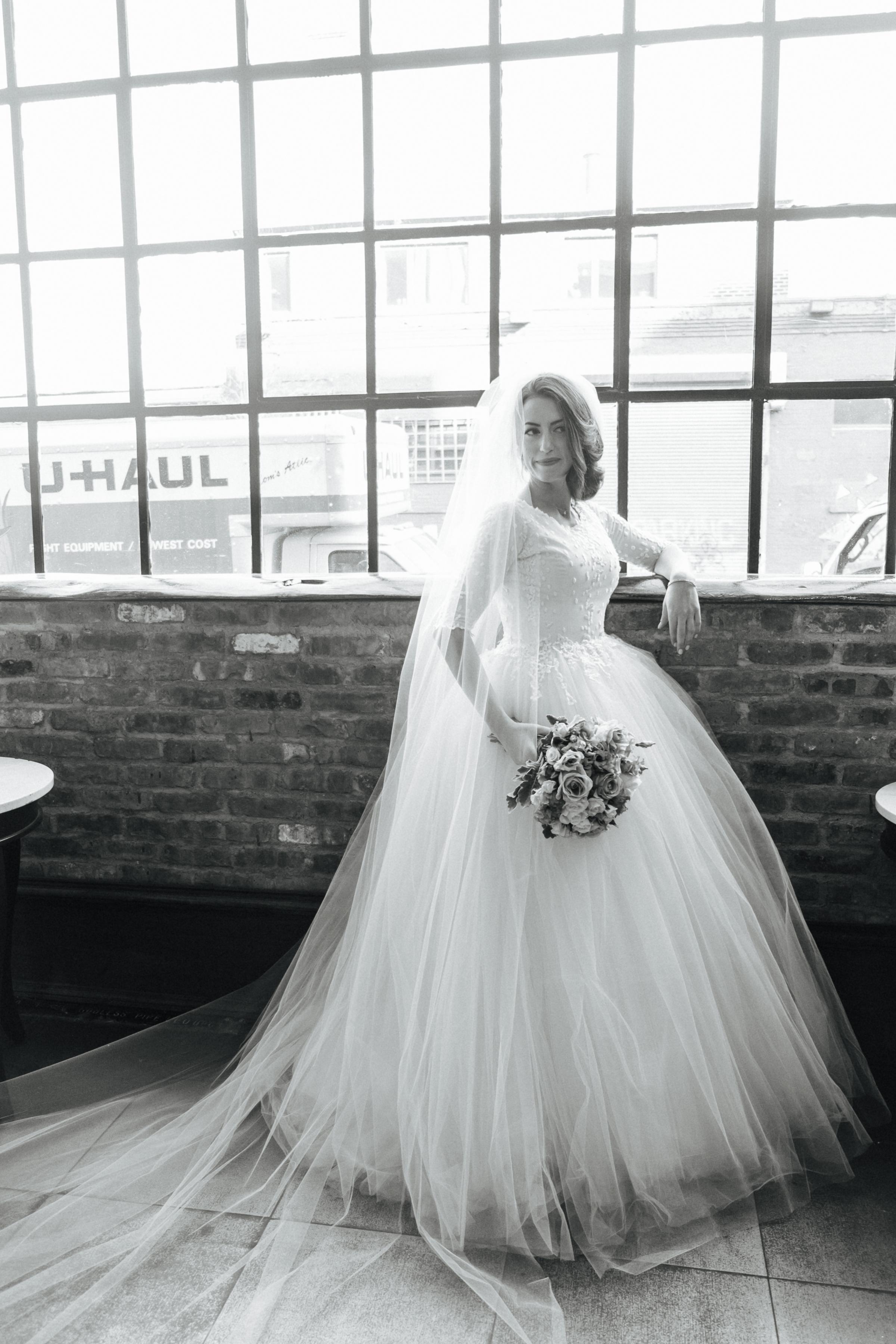 Wedding Yanki & Tzivia - Eliau Piha studio photography-0028.jpg