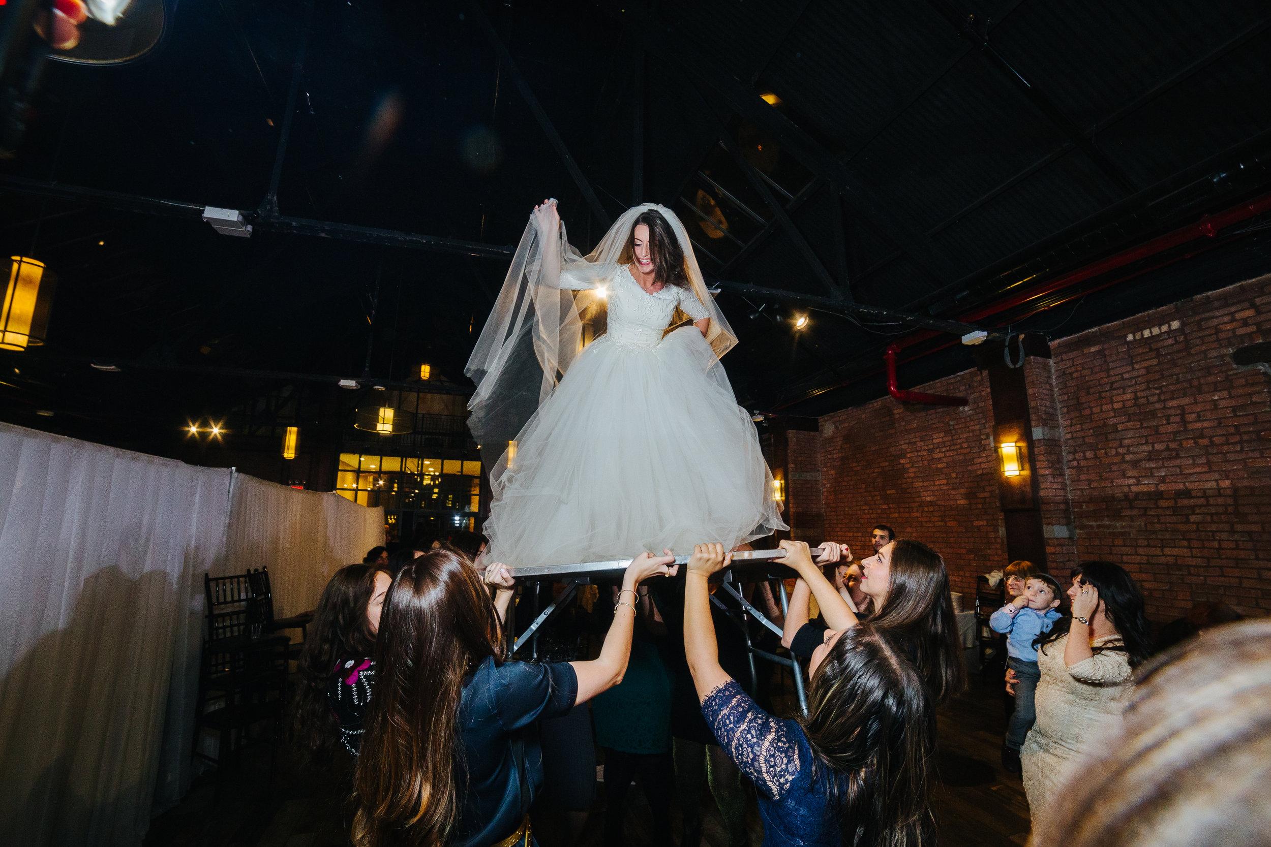 Wedding Yanki & Tzivia - Eliau Piha studio photography-0803.jpg