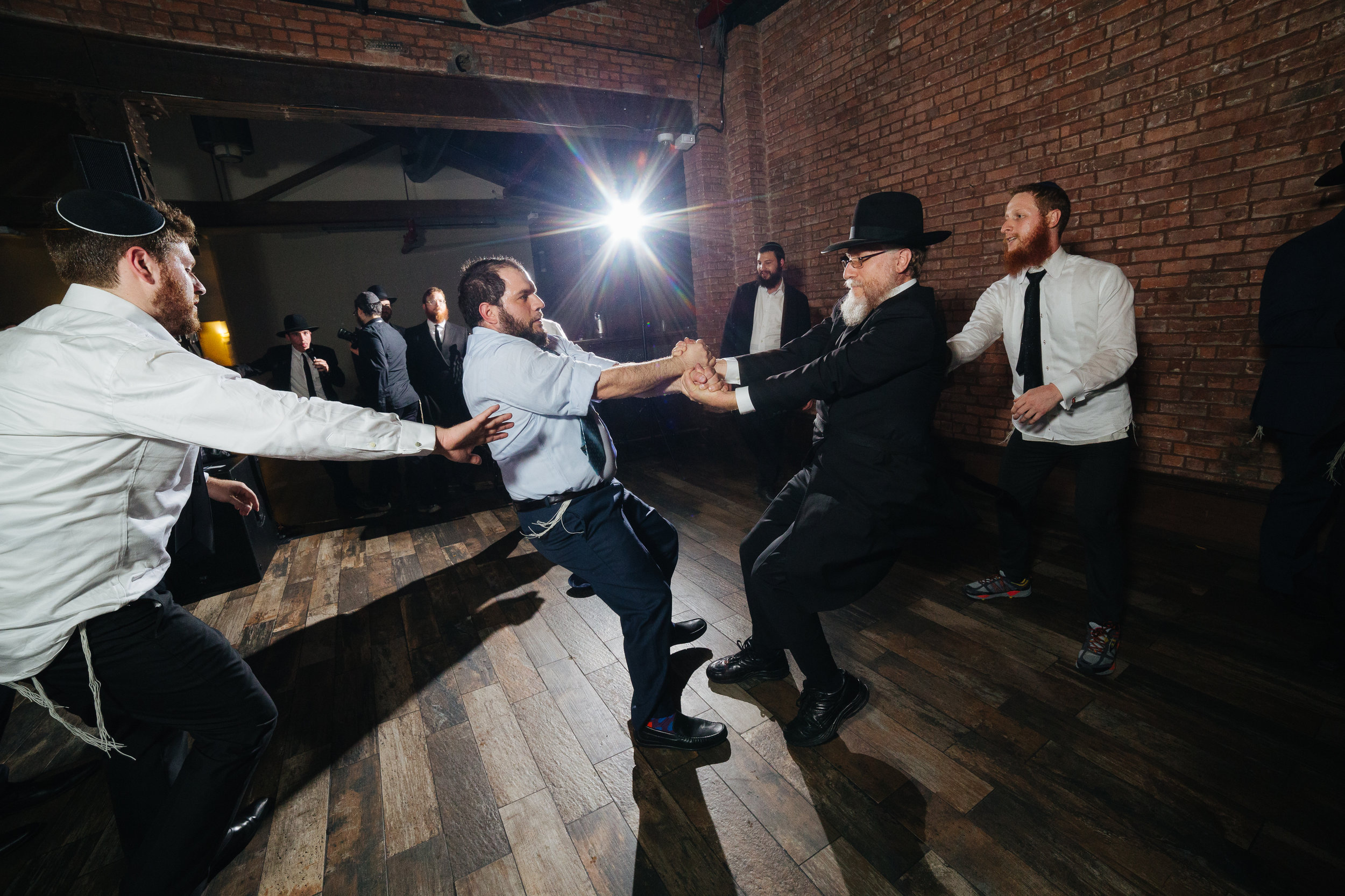 Wedding Yanki & Tzivia - Eliau Piha studio photography-0912.jpg