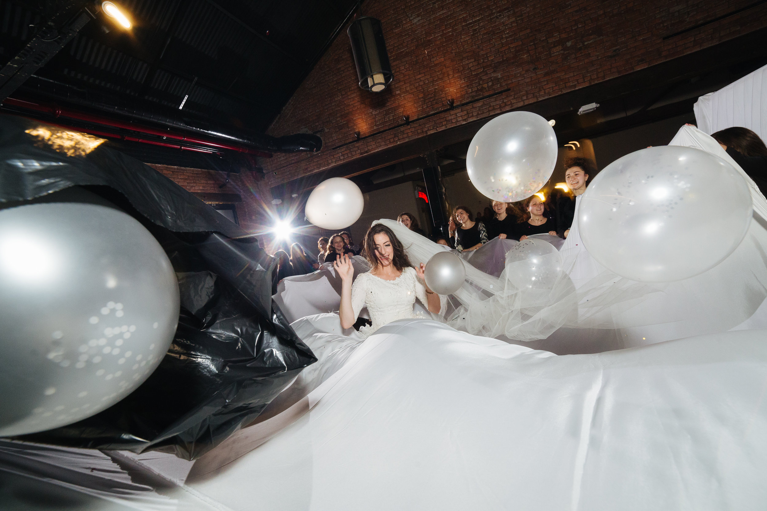 Wedding Yanki & Tzivia - Eliau Piha studio photography-0999.jpg