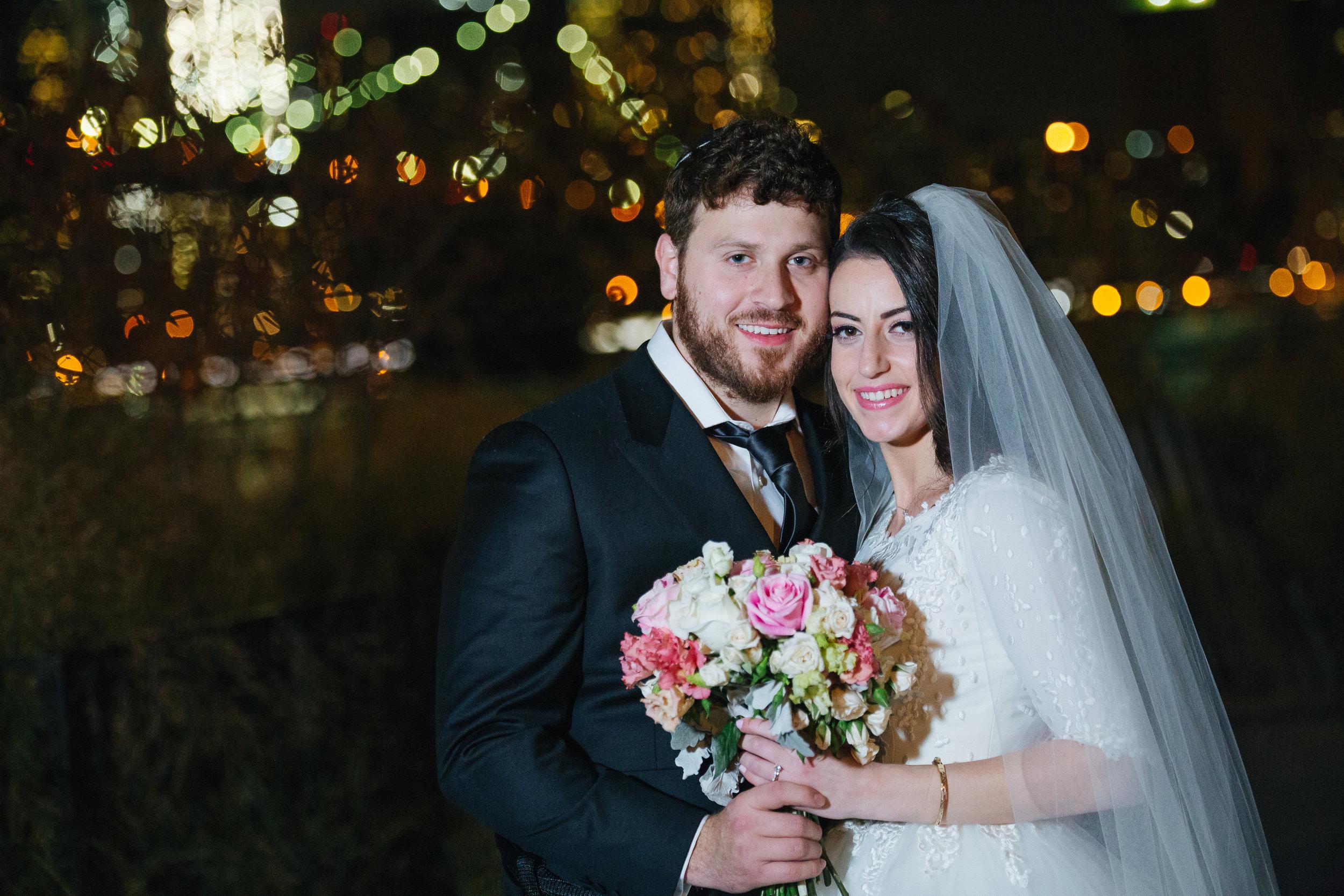 Wedding Yanki & Tzivia - Eliau Piha studio photography-0593.jpg