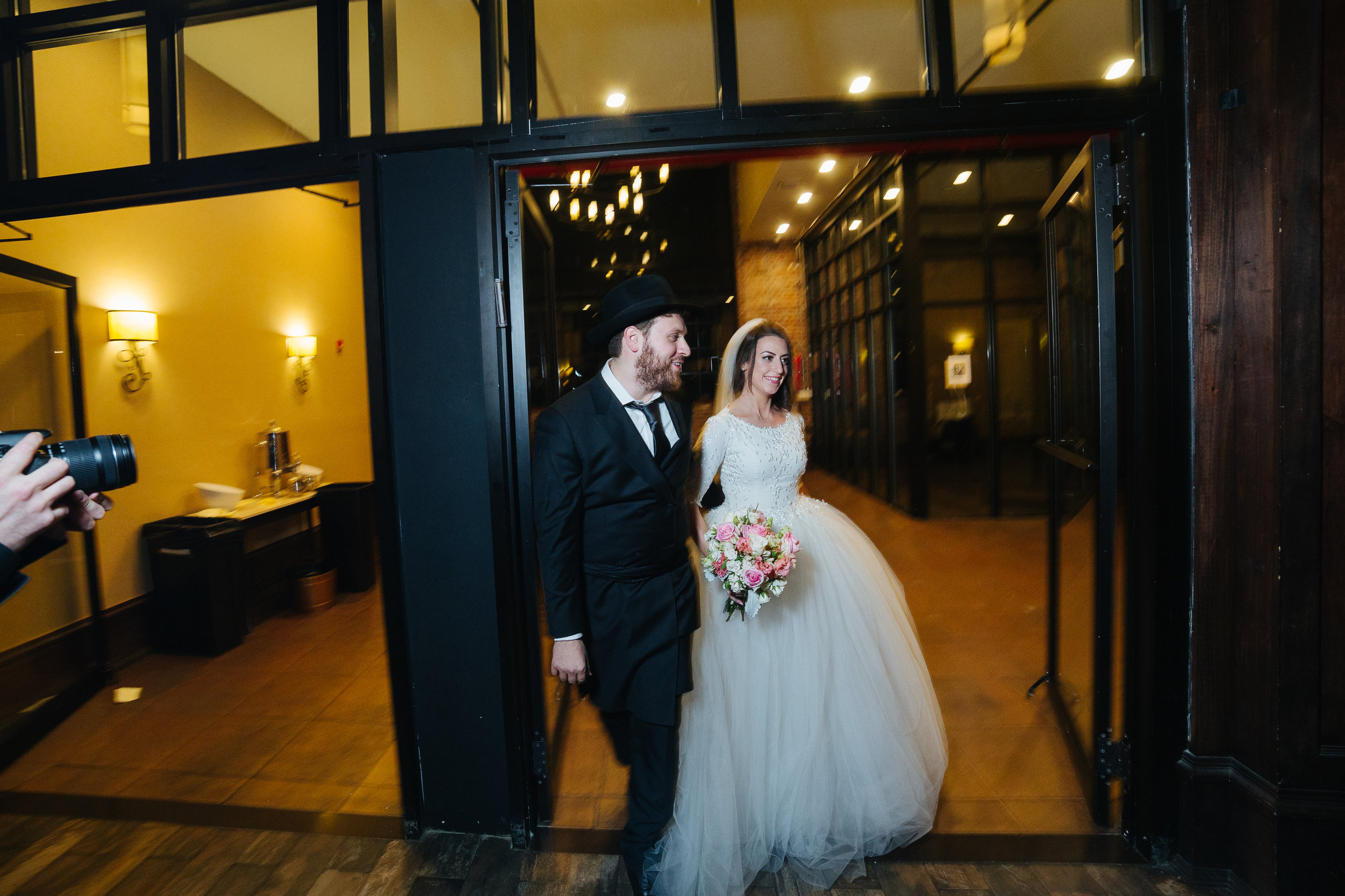 Wedding Yanki & Tzivia - Eliau Piha studio photography-0614.jpg