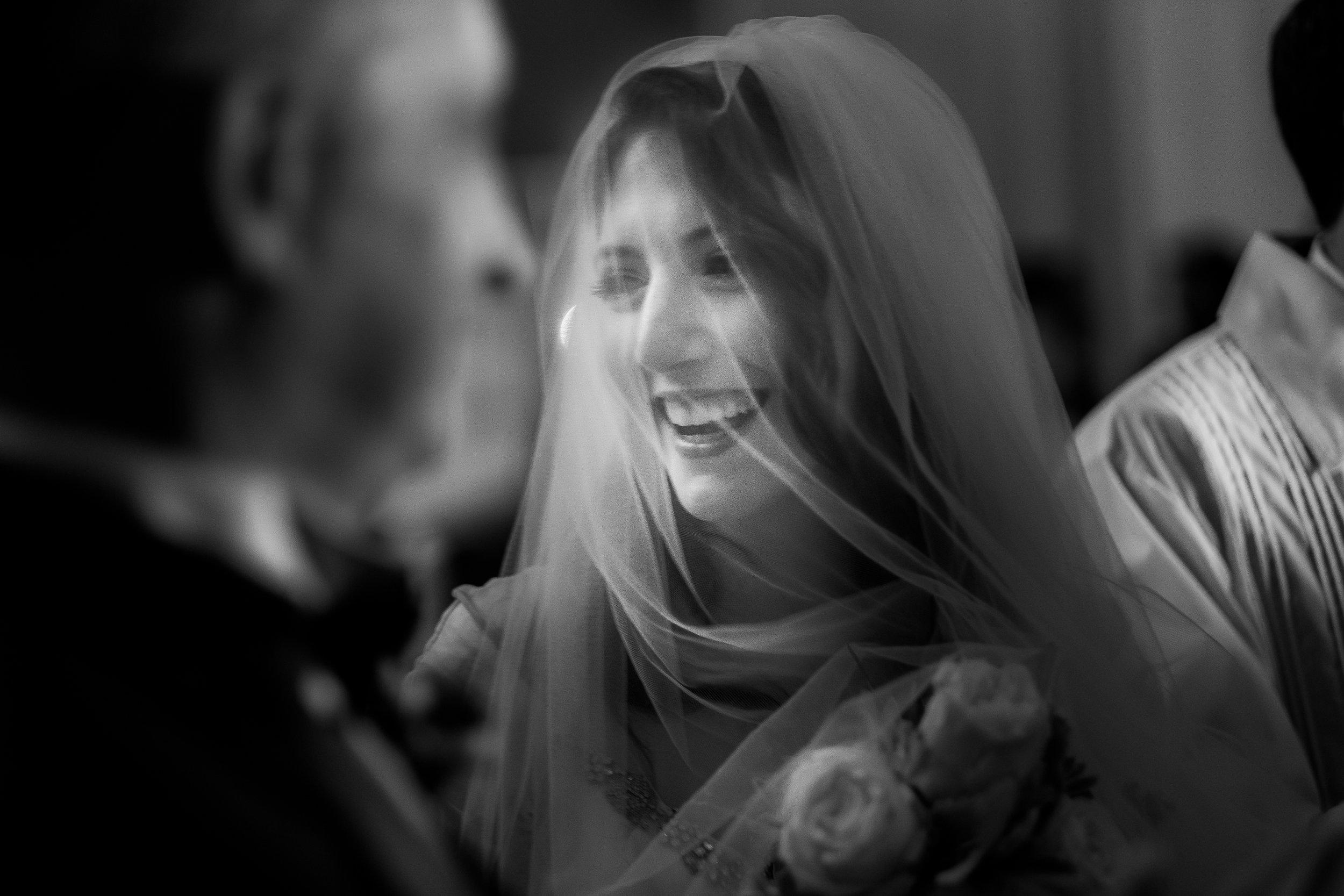 Michael & Sarah - Eliau Piha studio photography-0895.jpg