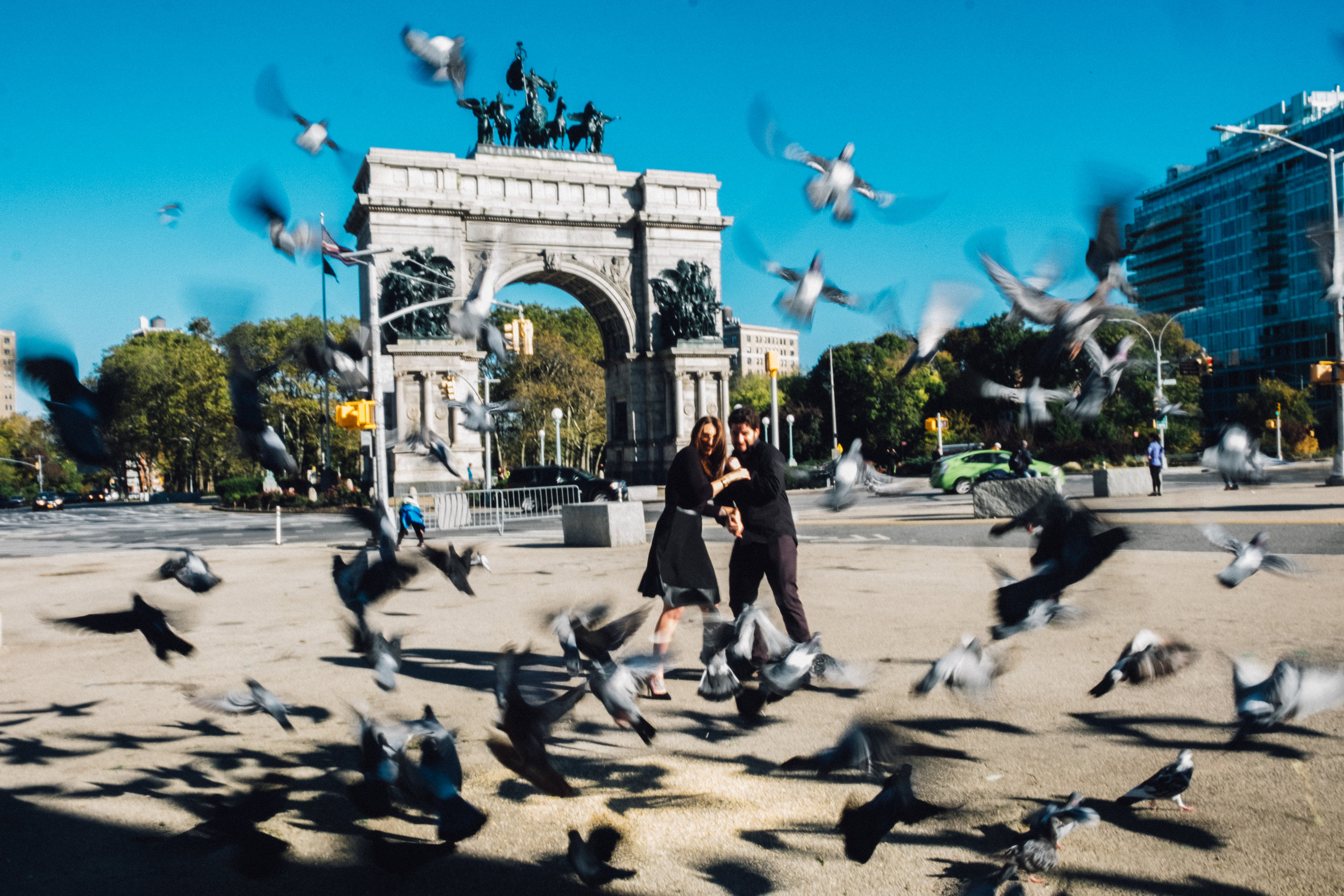 Engagement Gershon & Cate - Eliau Piha studio photography-0026.jpg