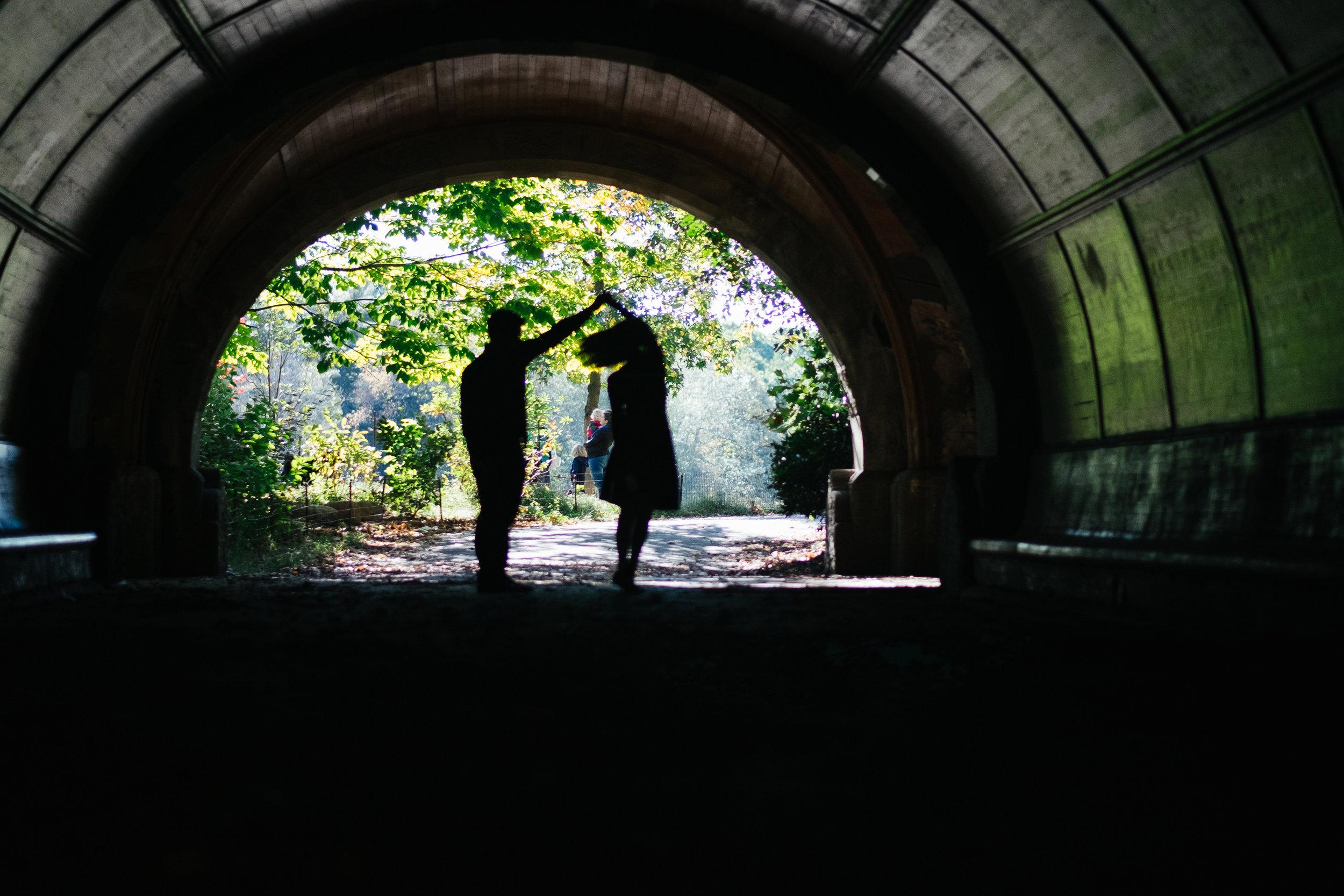 Engagement Gershon & Cate - Eliau Piha studio photography-0058.jpg