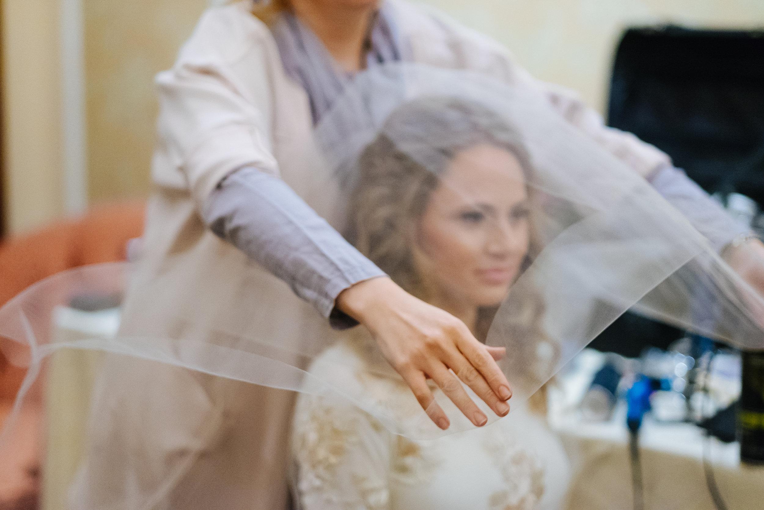 Wedding Shaina & Yankel  - Eliau Piha studio photography-0001.jpg