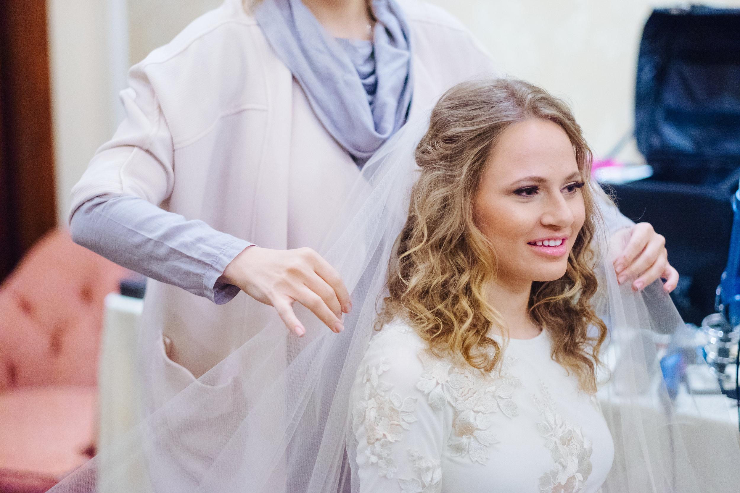 Wedding Shaina & Yankel  - Eliau Piha studio photography-0003.jpg