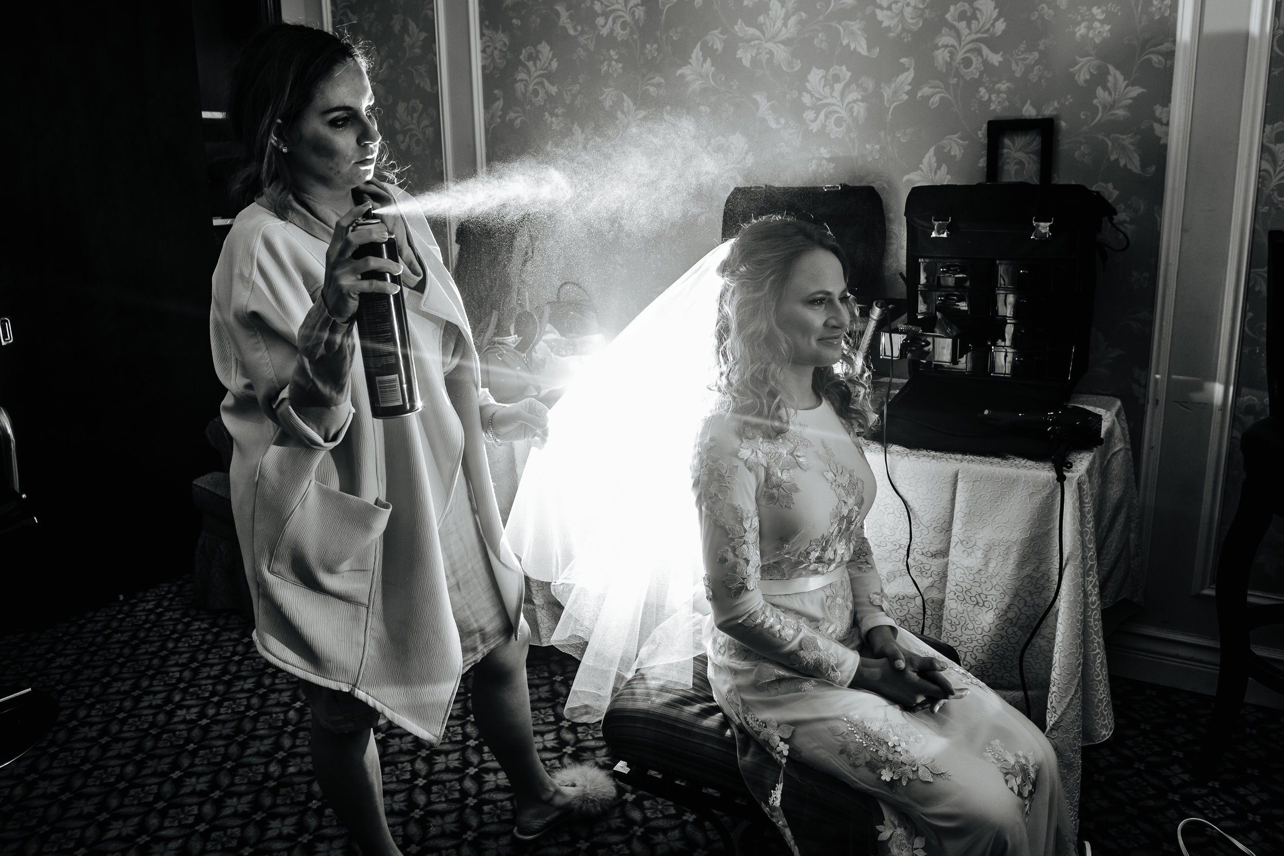 Wedding Shaina & Yankel  - Eliau Piha studio photography-0006.jpg