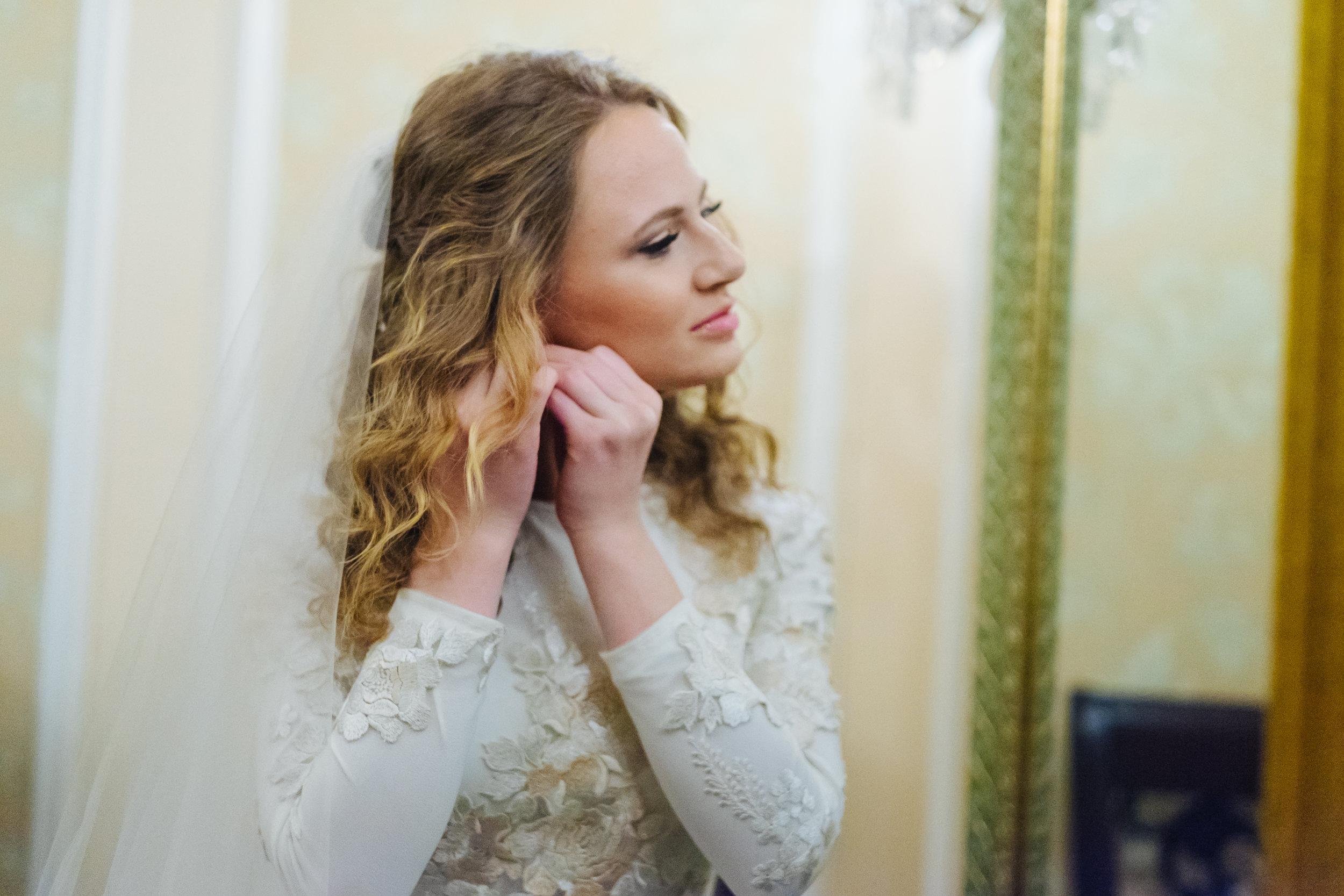 Wedding Shaina & Yankel  - Eliau Piha studio photography-0008.jpg