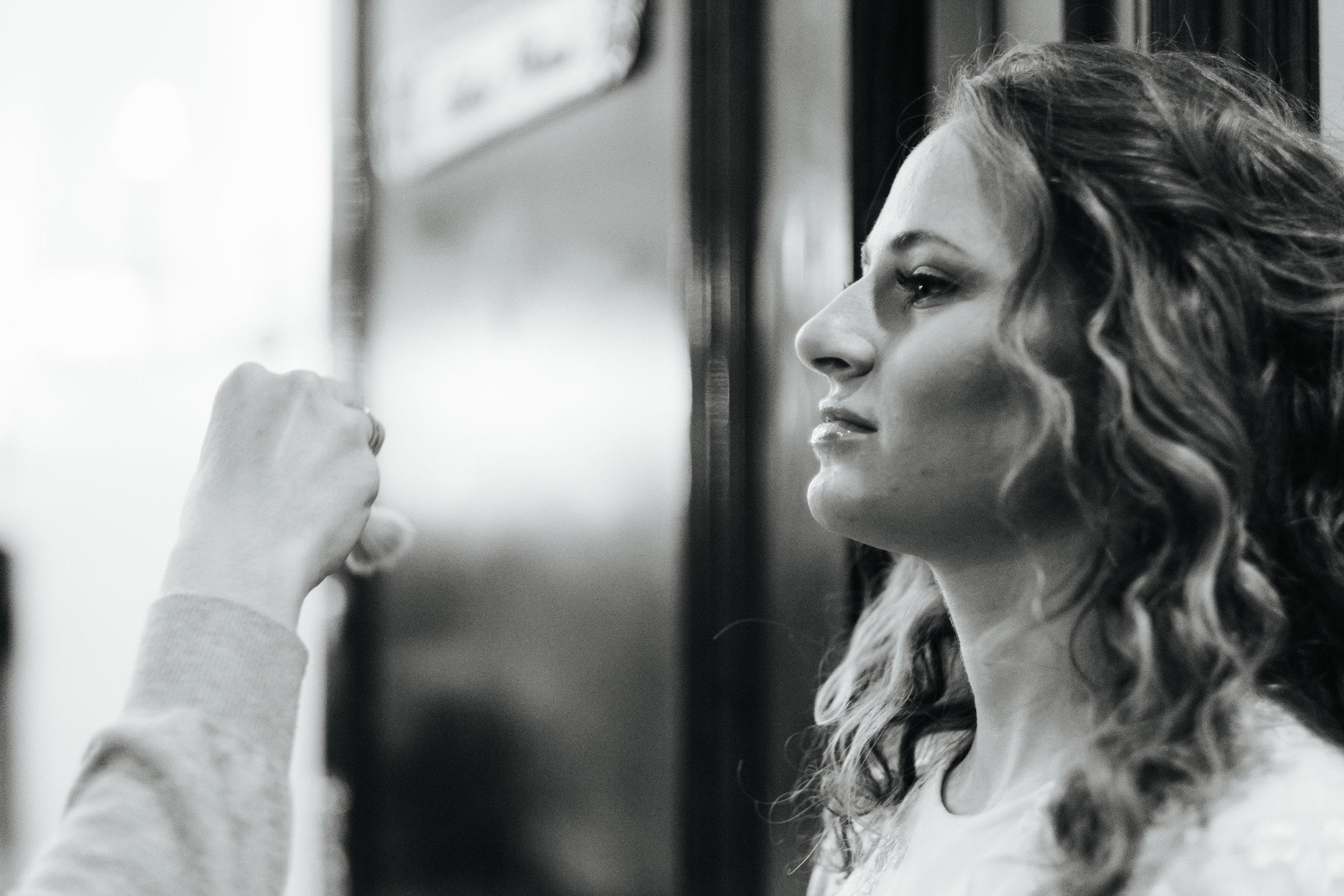 Wedding Shaina & Yankel  - Eliau Piha studio photography-0018.jpg
