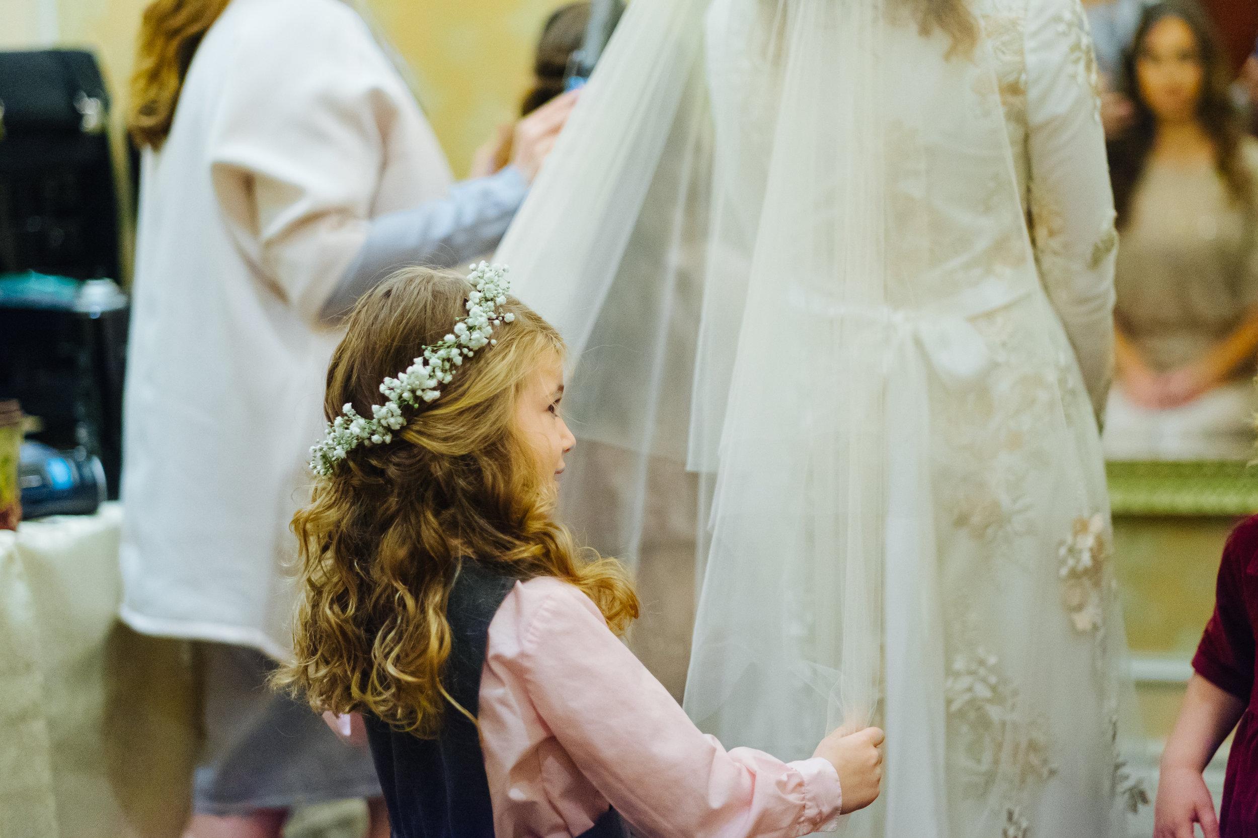 Wedding Shaina & Yankel  - Eliau Piha studio photography-0026.jpg