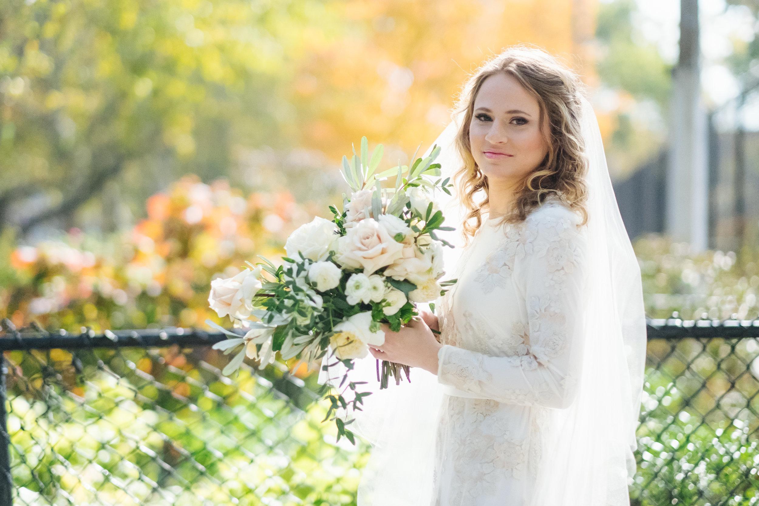 Wedding Shaina & Yankel  - Eliau Piha studio photography-0038.jpg