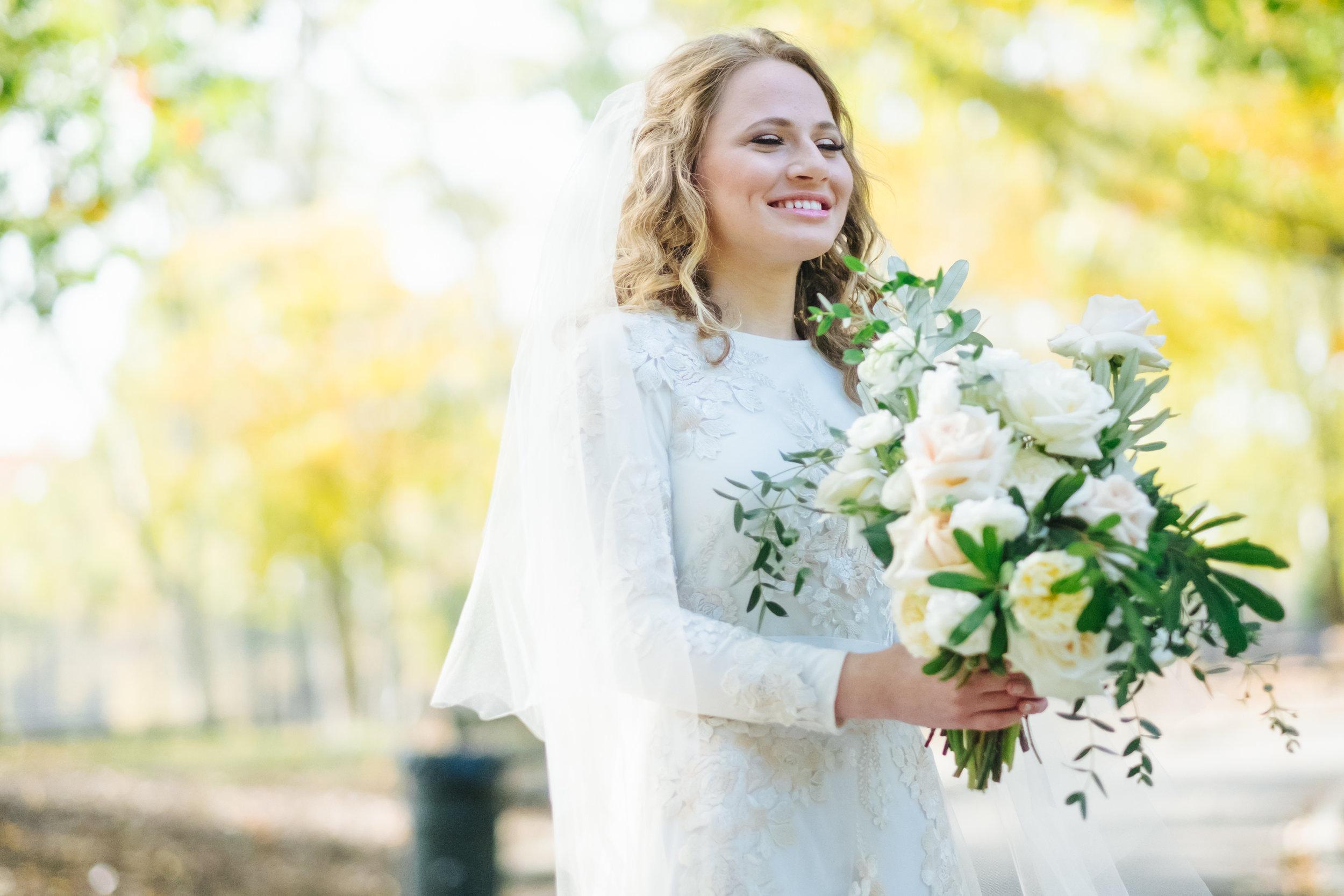 Wedding Shaina & Yankel  - Eliau Piha studio photography-0047.jpg