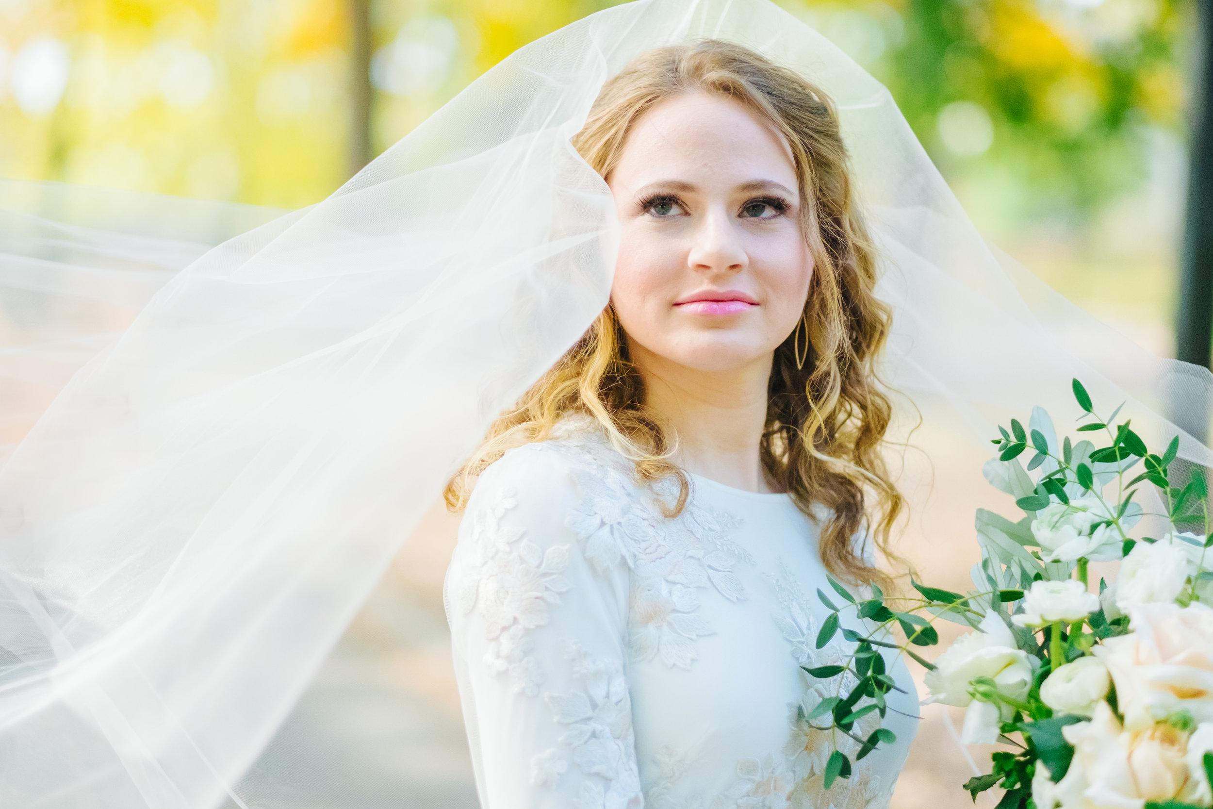 Wedding Shaina & Yankel  - Eliau Piha studio photography-0050.jpg