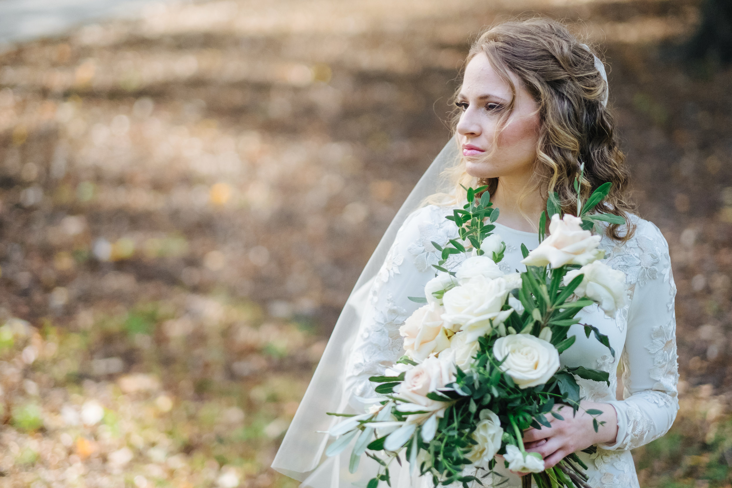 Wedding Shaina & Yankel  - Eliau Piha studio photography-0059.jpg