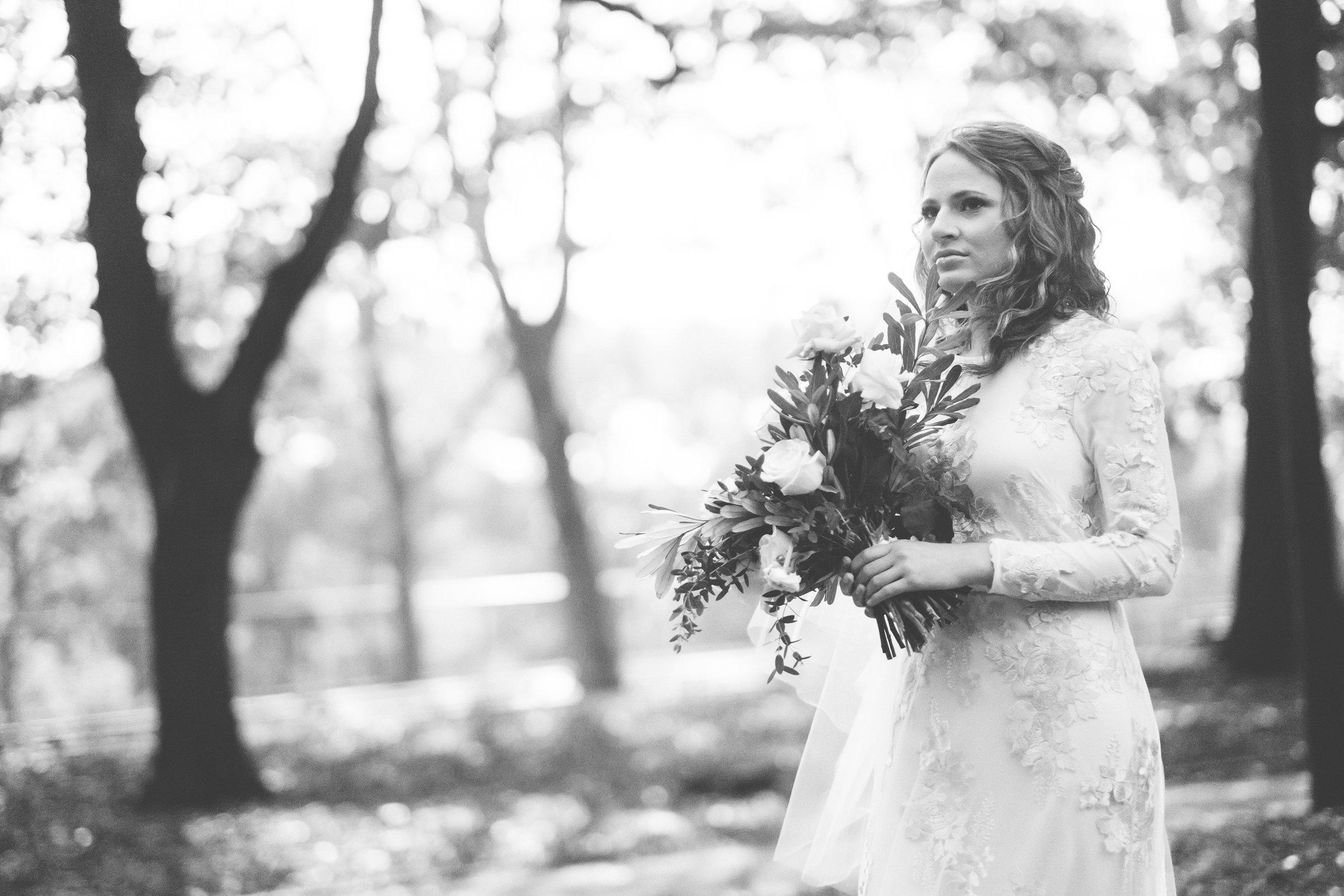 Wedding Shaina & Yankel  - Eliau Piha studio photography-0062.jpg