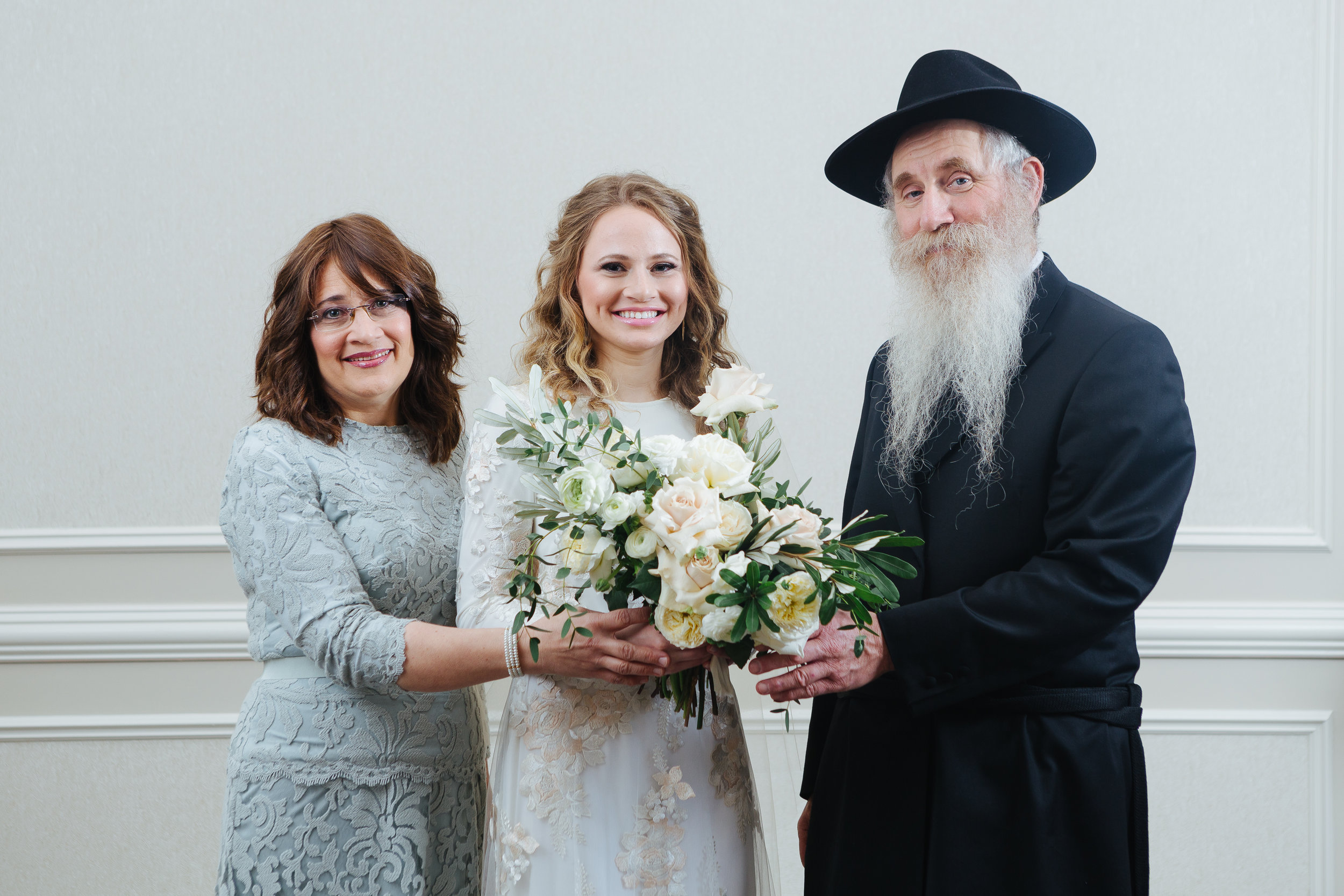 Wedding Shaina & Yankel  - Eliau Piha studio photography-0148.jpg