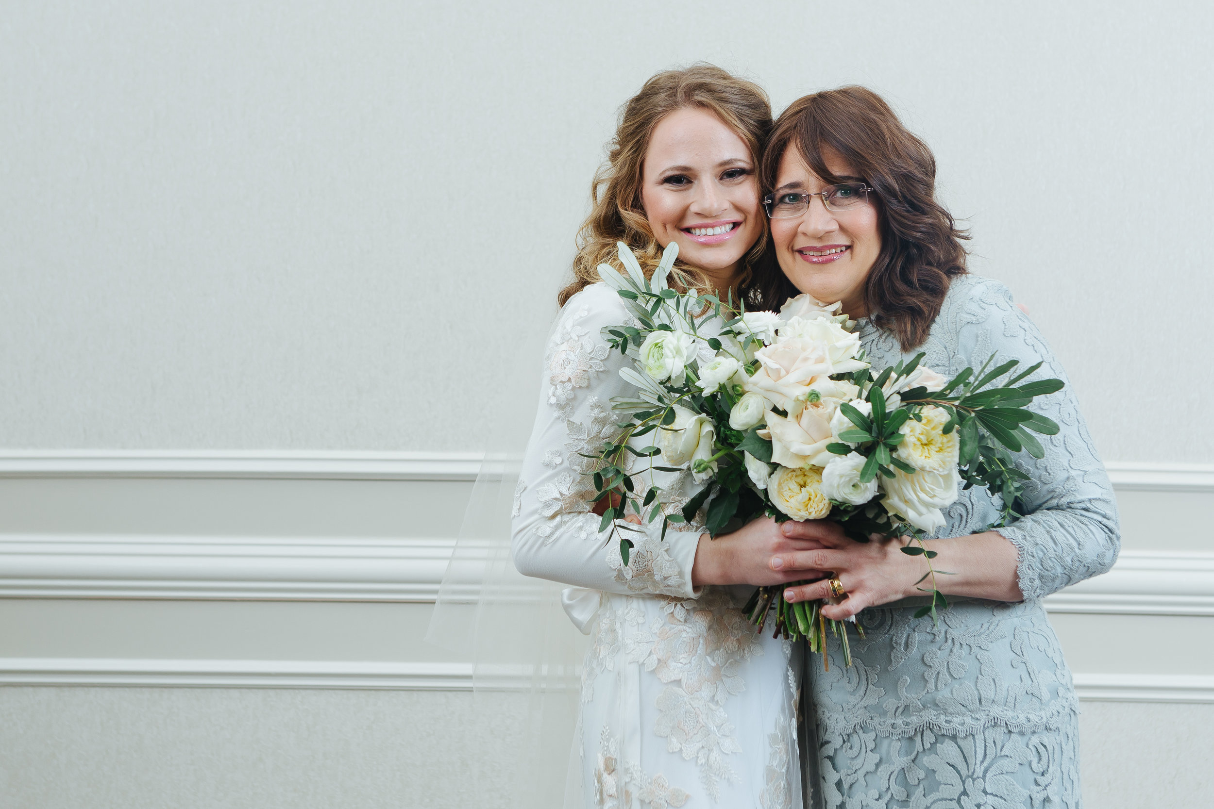 Wedding Shaina & Yankel  - Eliau Piha studio photography-0156.jpg