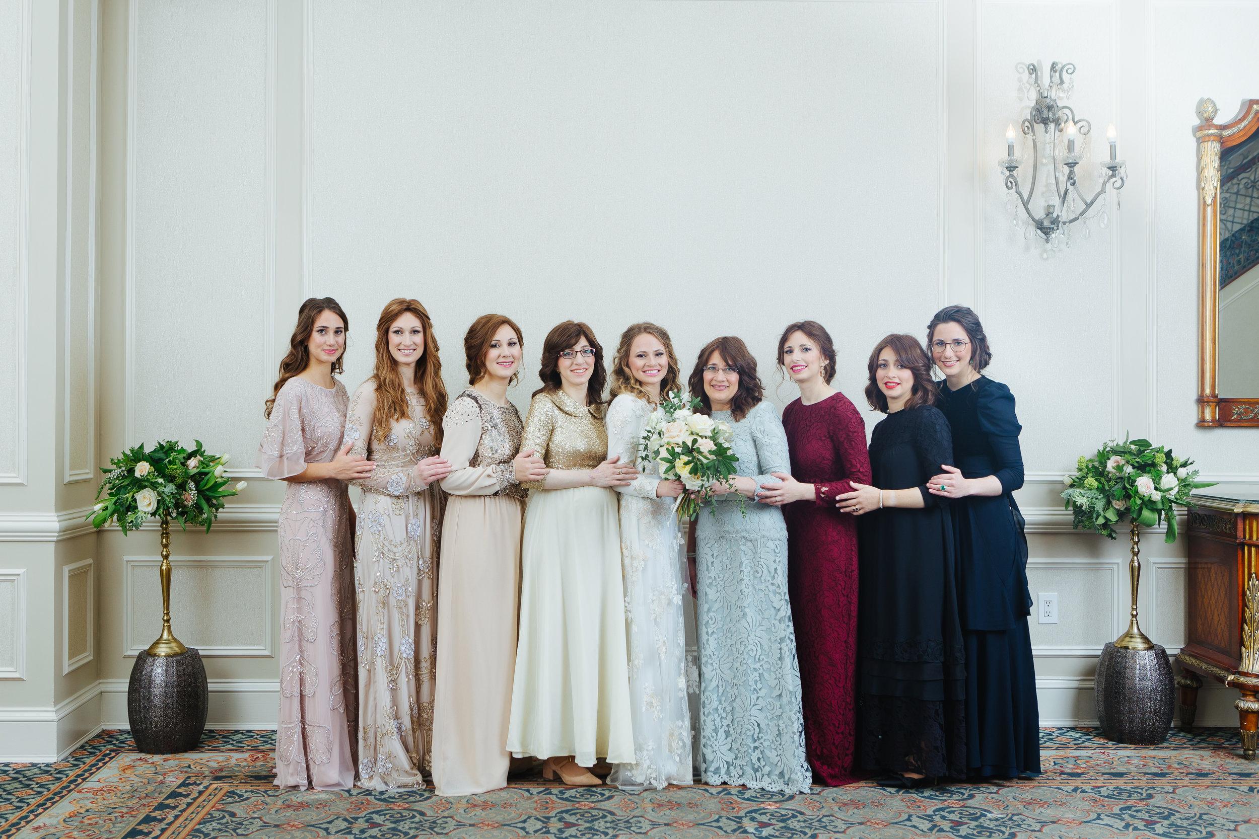 Wedding Shaina & Yankel  - Eliau Piha studio photography-0183.jpg