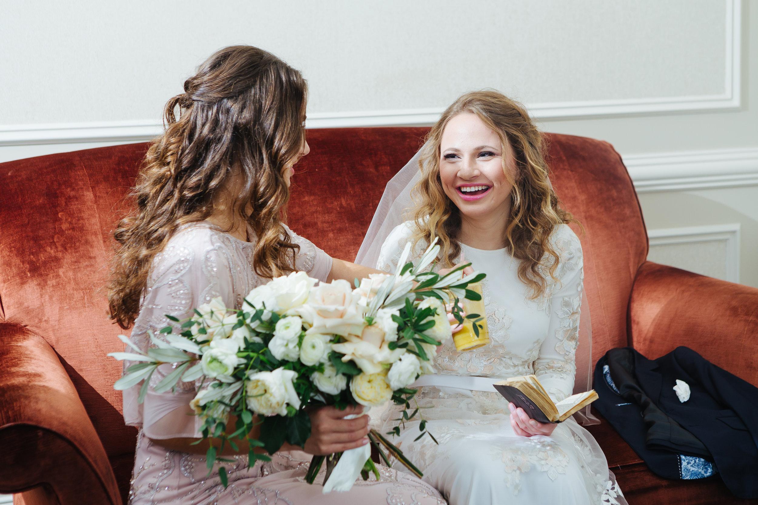 Wedding Shaina & Yankel  - Eliau Piha studio photography-0204.jpg