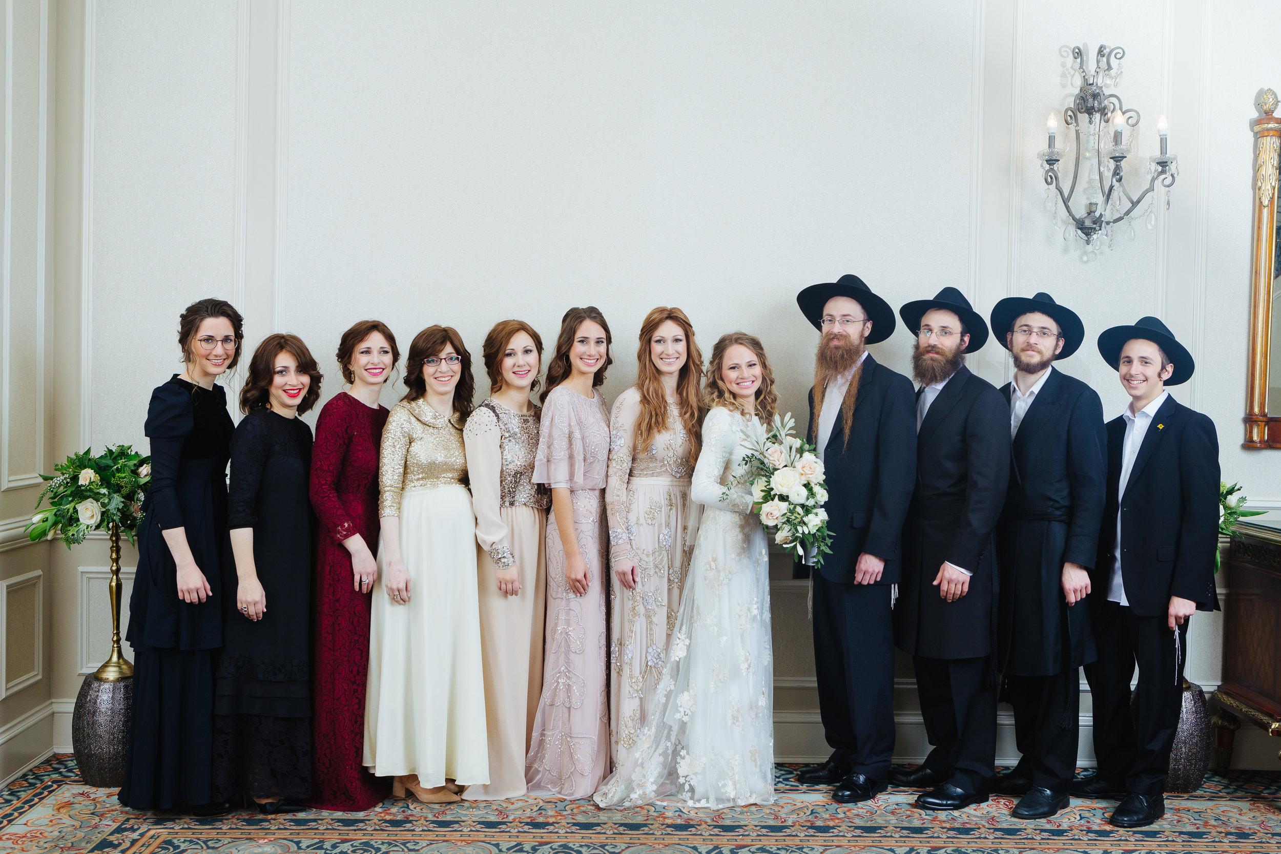 Wedding Shaina & Yankel  - Eliau Piha studio photography-0206.jpg