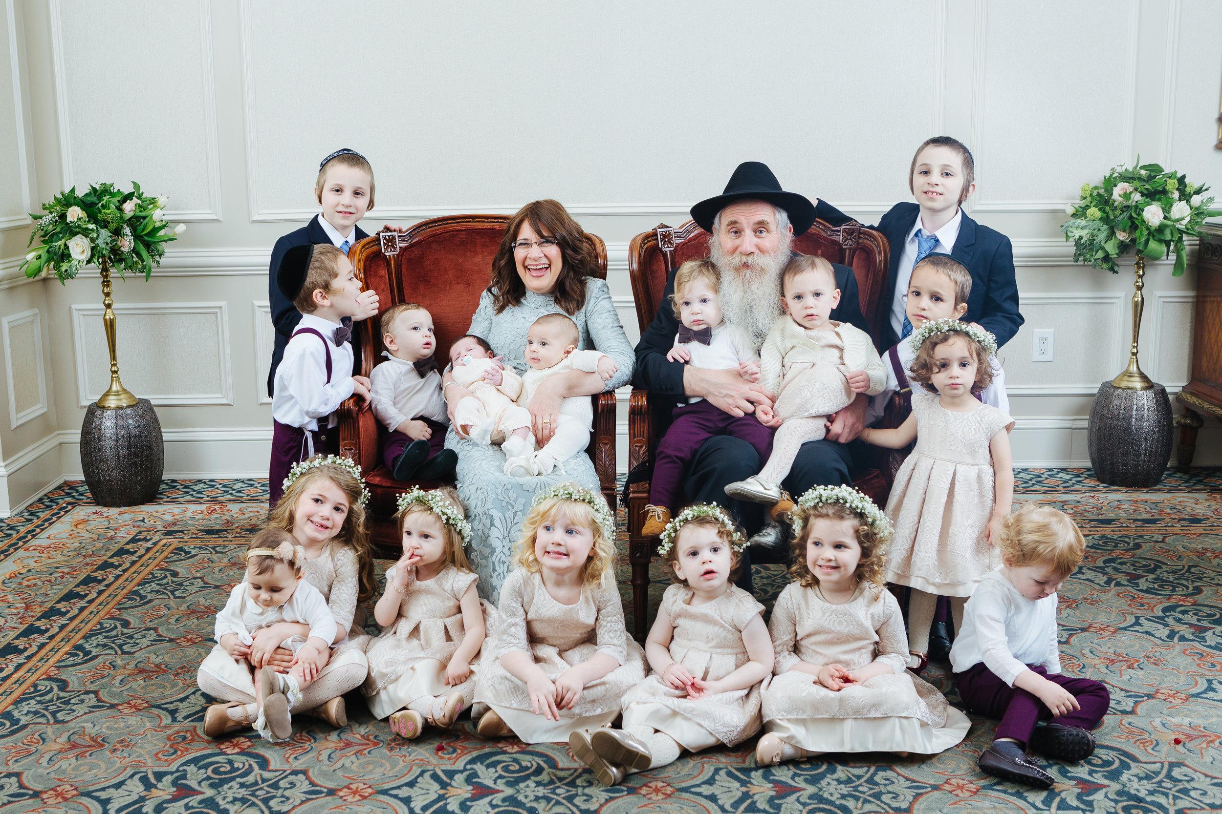 Wedding Shaina & Yankel  - Eliau Piha studio photography-0217.jpg